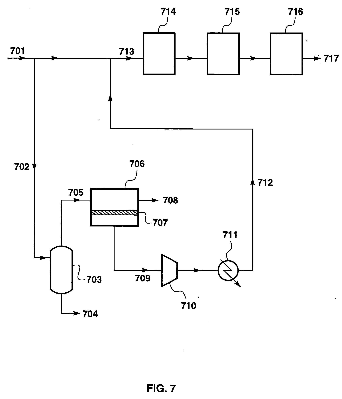 1206 international tractor wiring