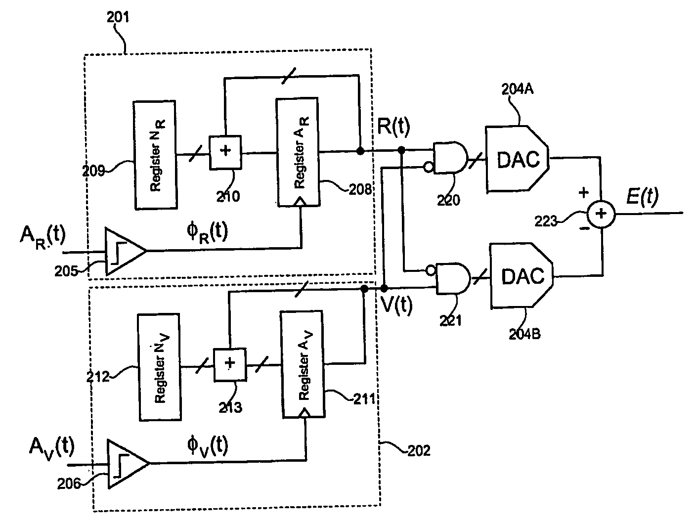 pin venus fly trap plant diagram on pinterest