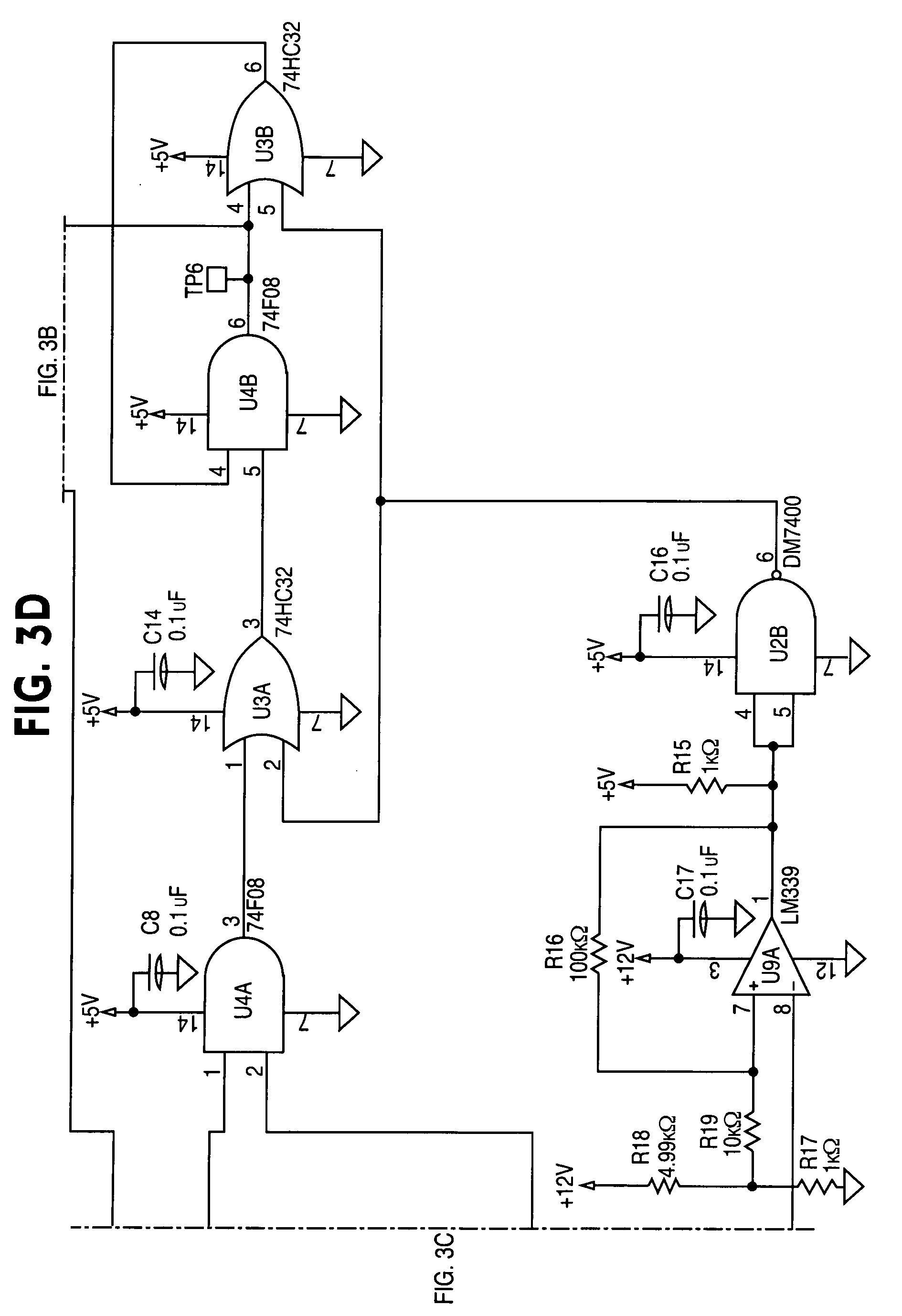 copper wire vs aluminum wire wiring diagrams pictures