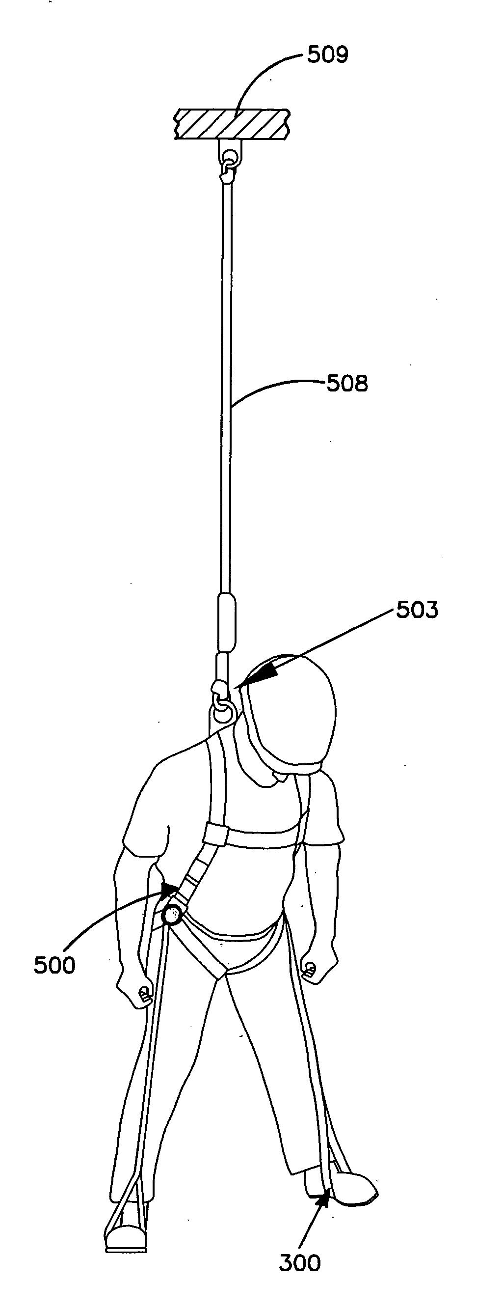 wiring diagram pioneer deh 8400