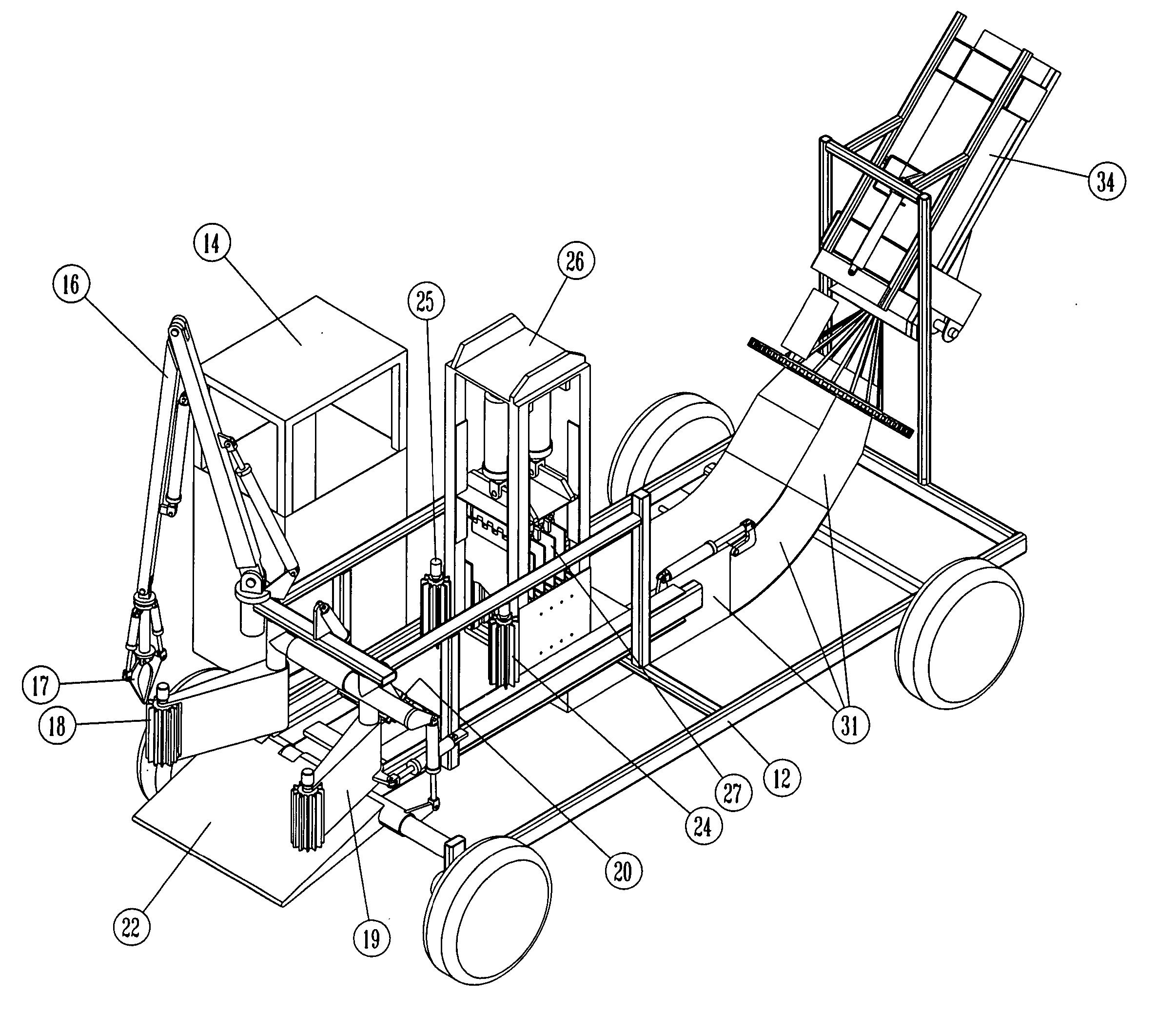 lexus is300 vacuum hose diagram