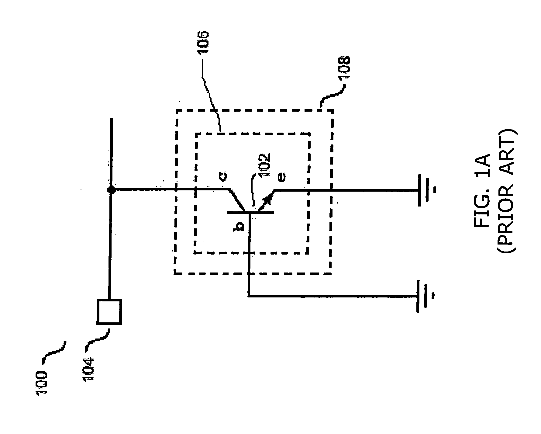 silicon controlled rectifier scr is a semiconductor device used in