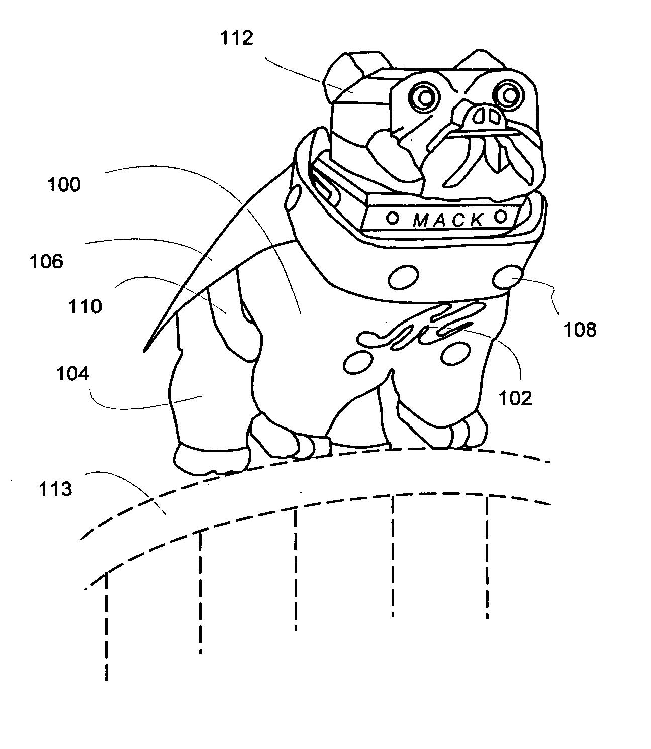 2002 chevy prizm wire diagram wiring schematic