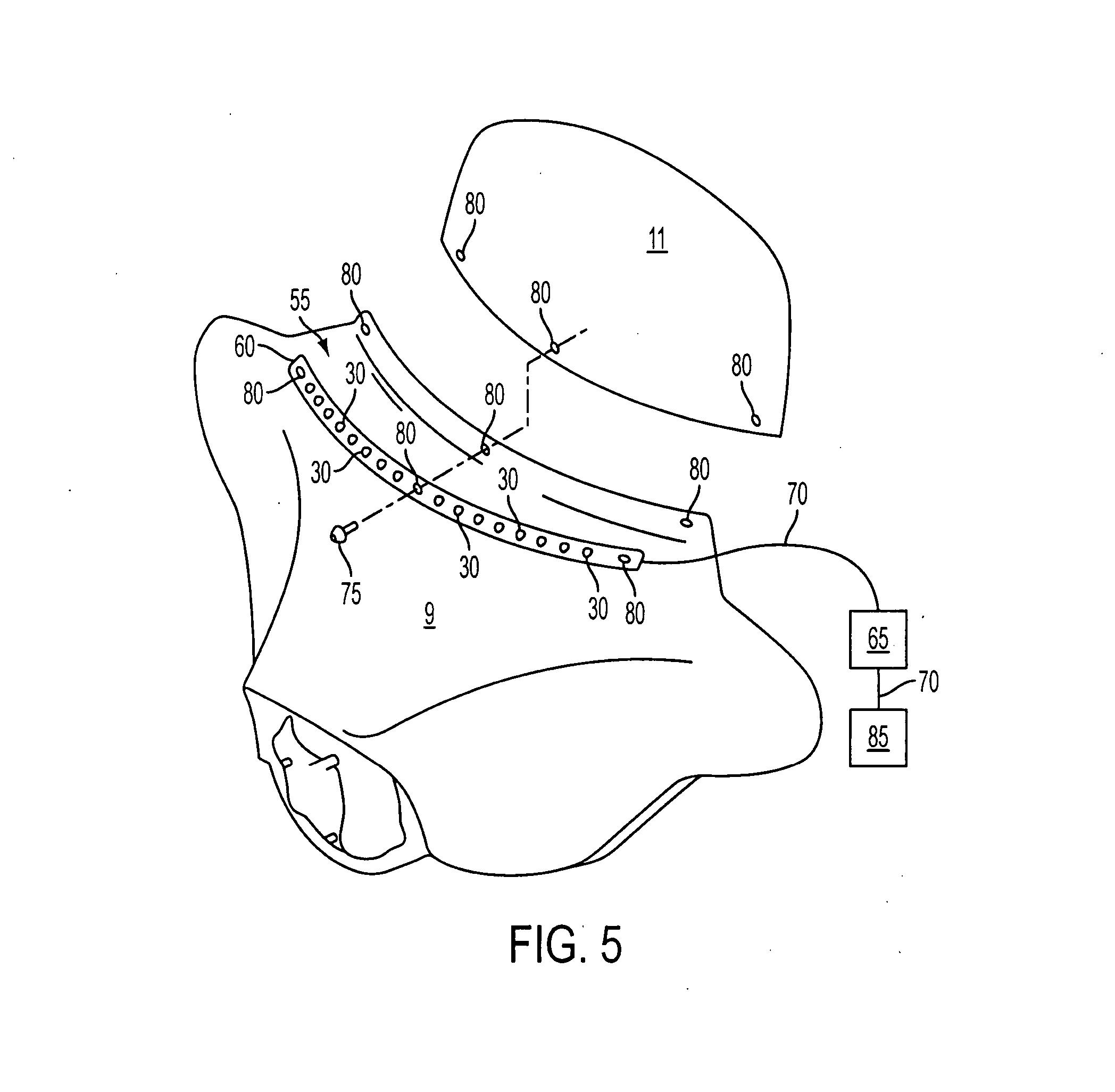 wiring diagram for motorcycle fairing