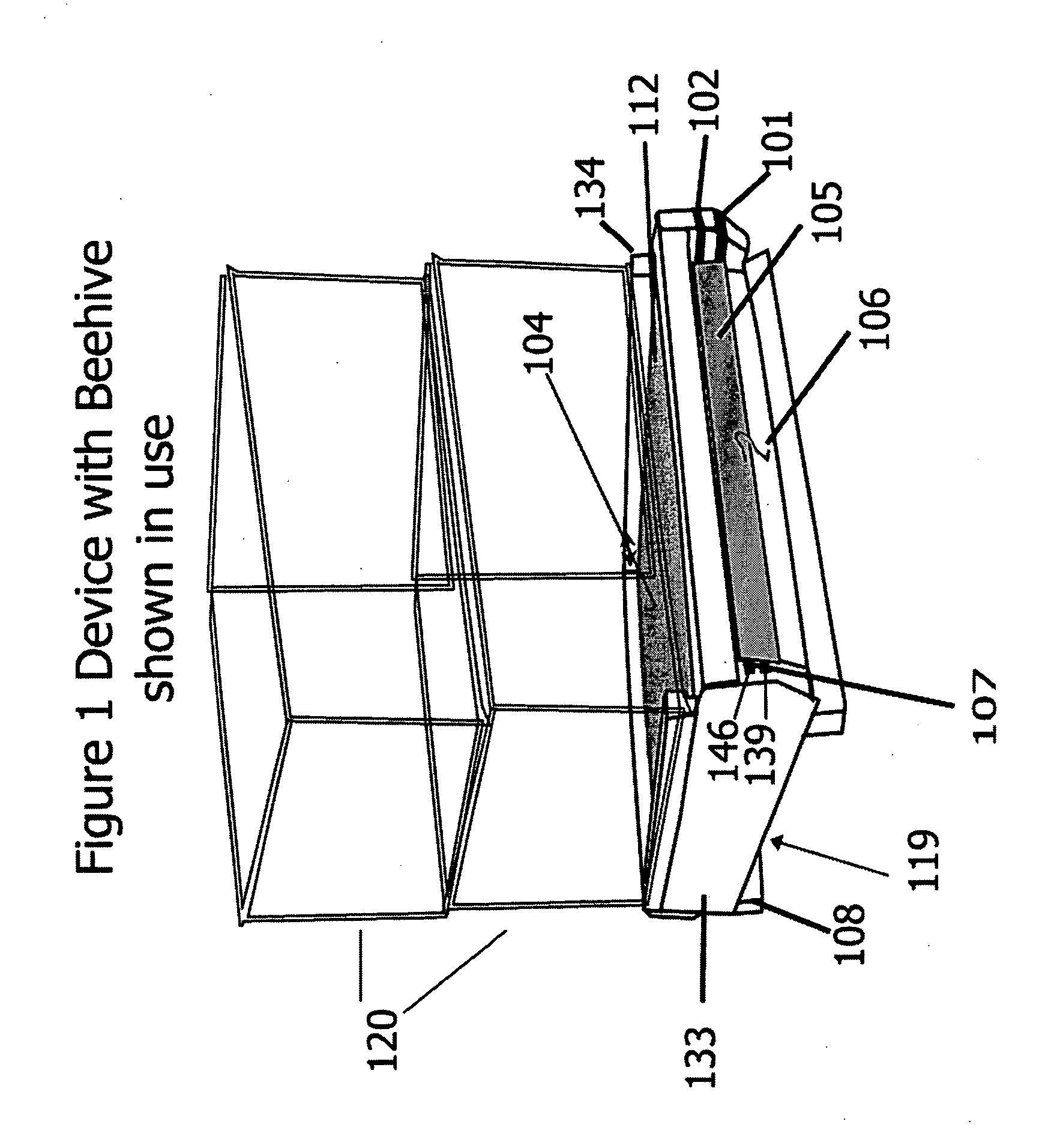 automotive wire harness sleeve