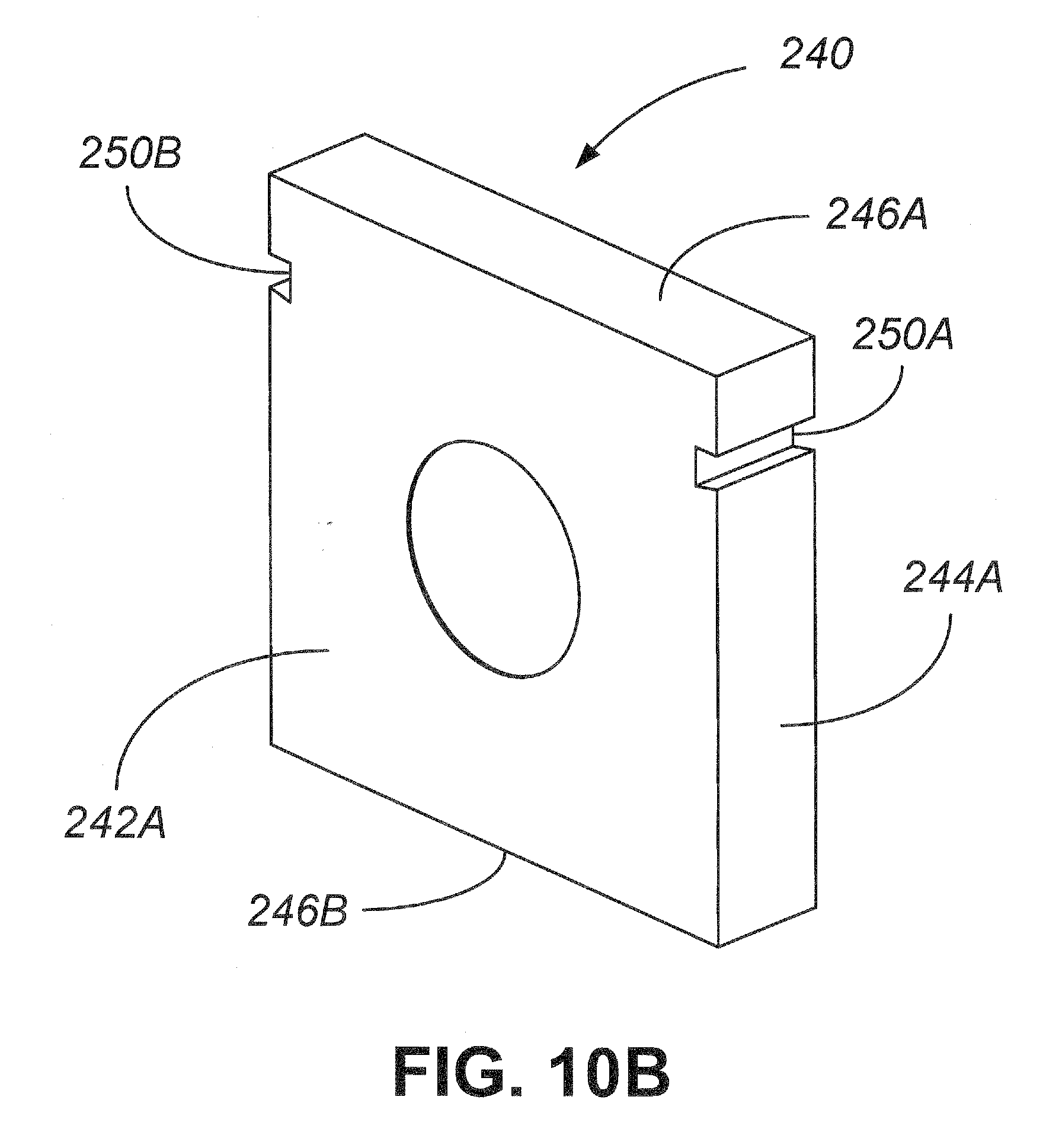 left handed guitar wiring diagram