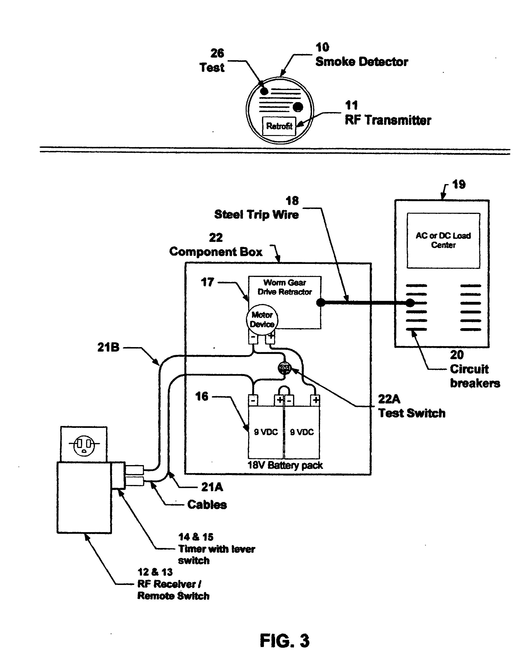 security beams wiring diagram auto electrical wiring diagram