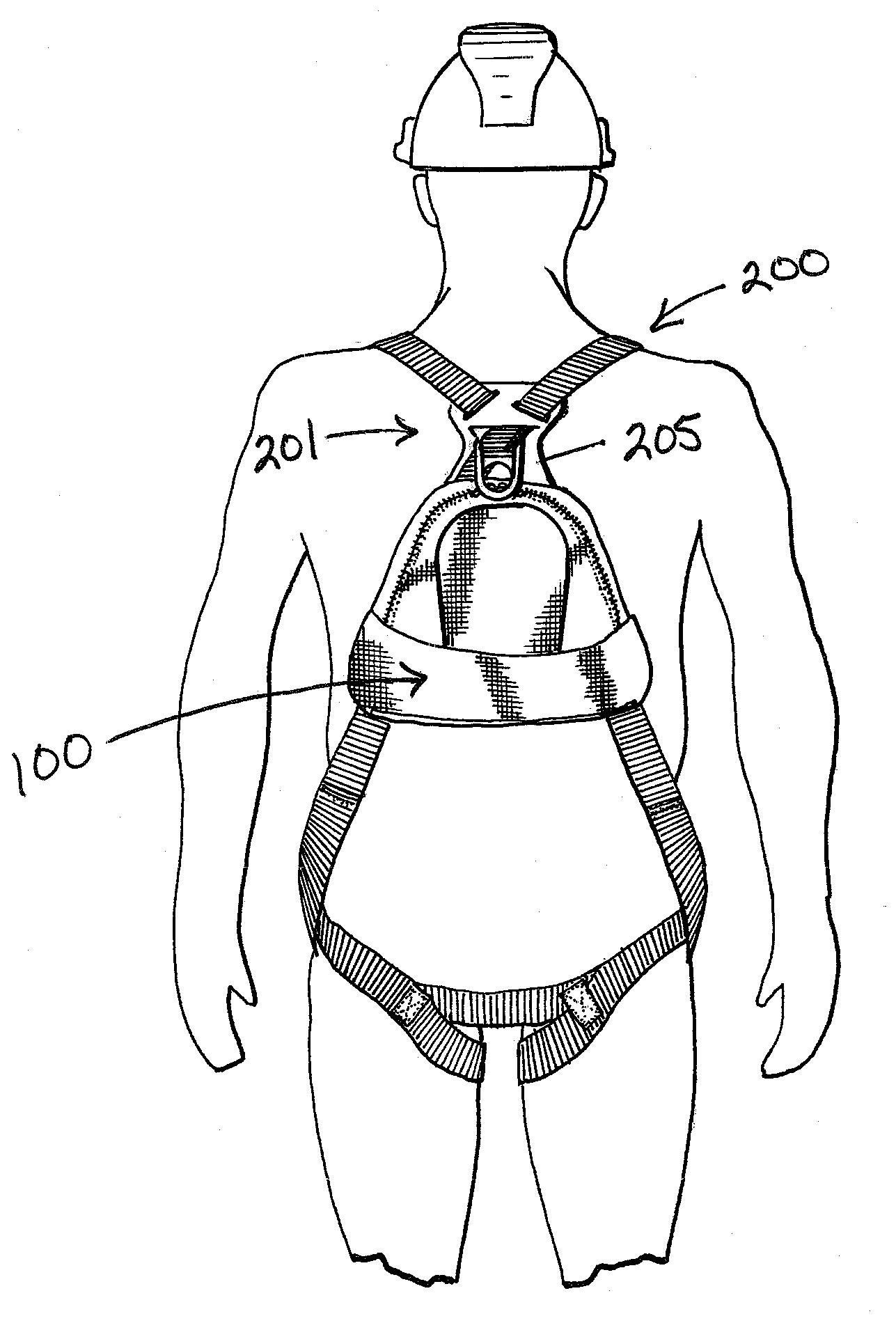 2004 acura tsx alarm wiring diagram