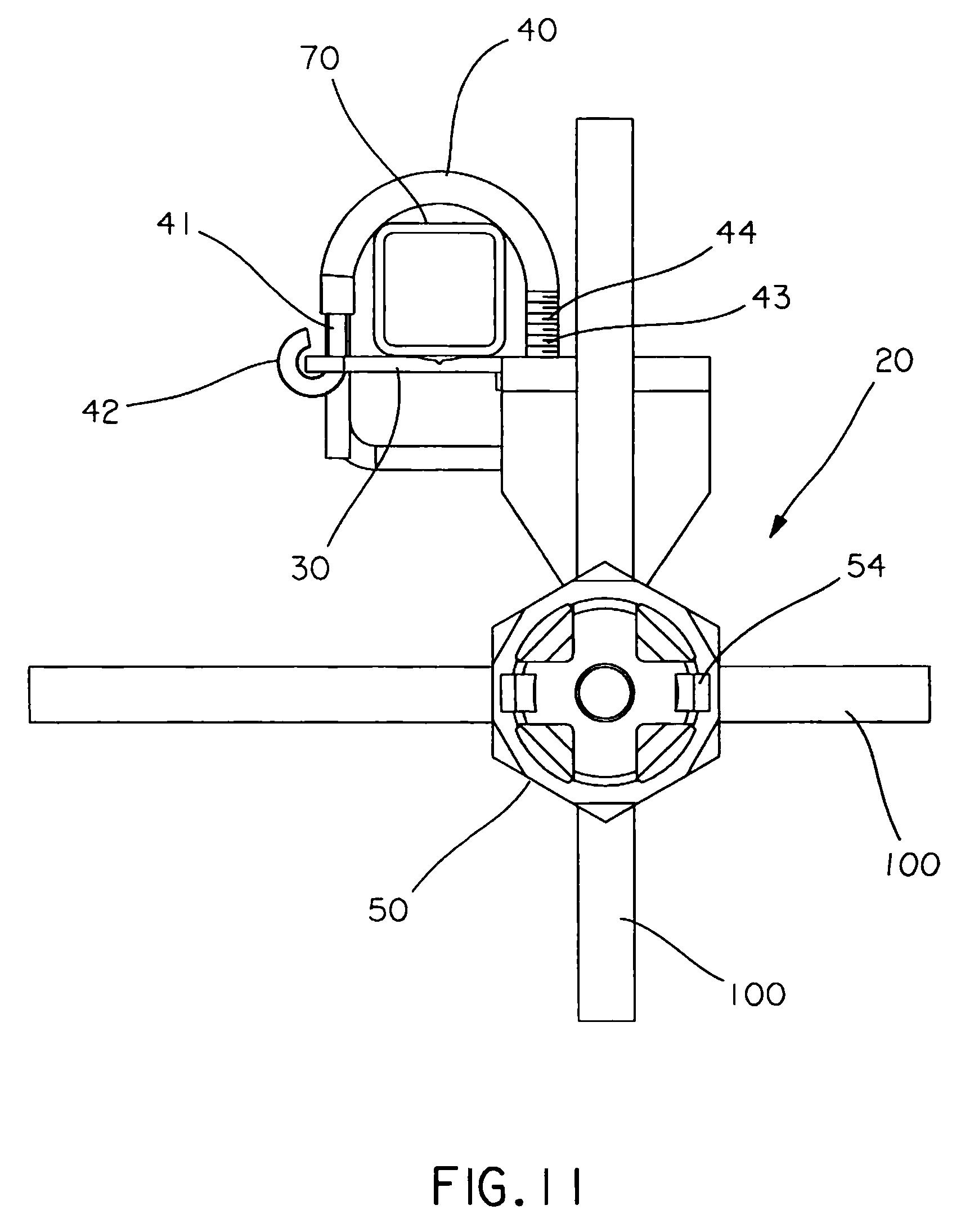 ohm speaker wiring diagrams