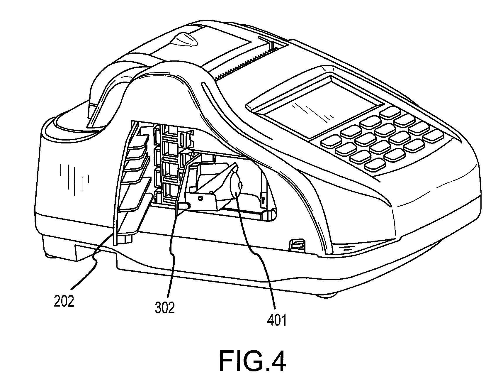 rj11 wiring color code diagram