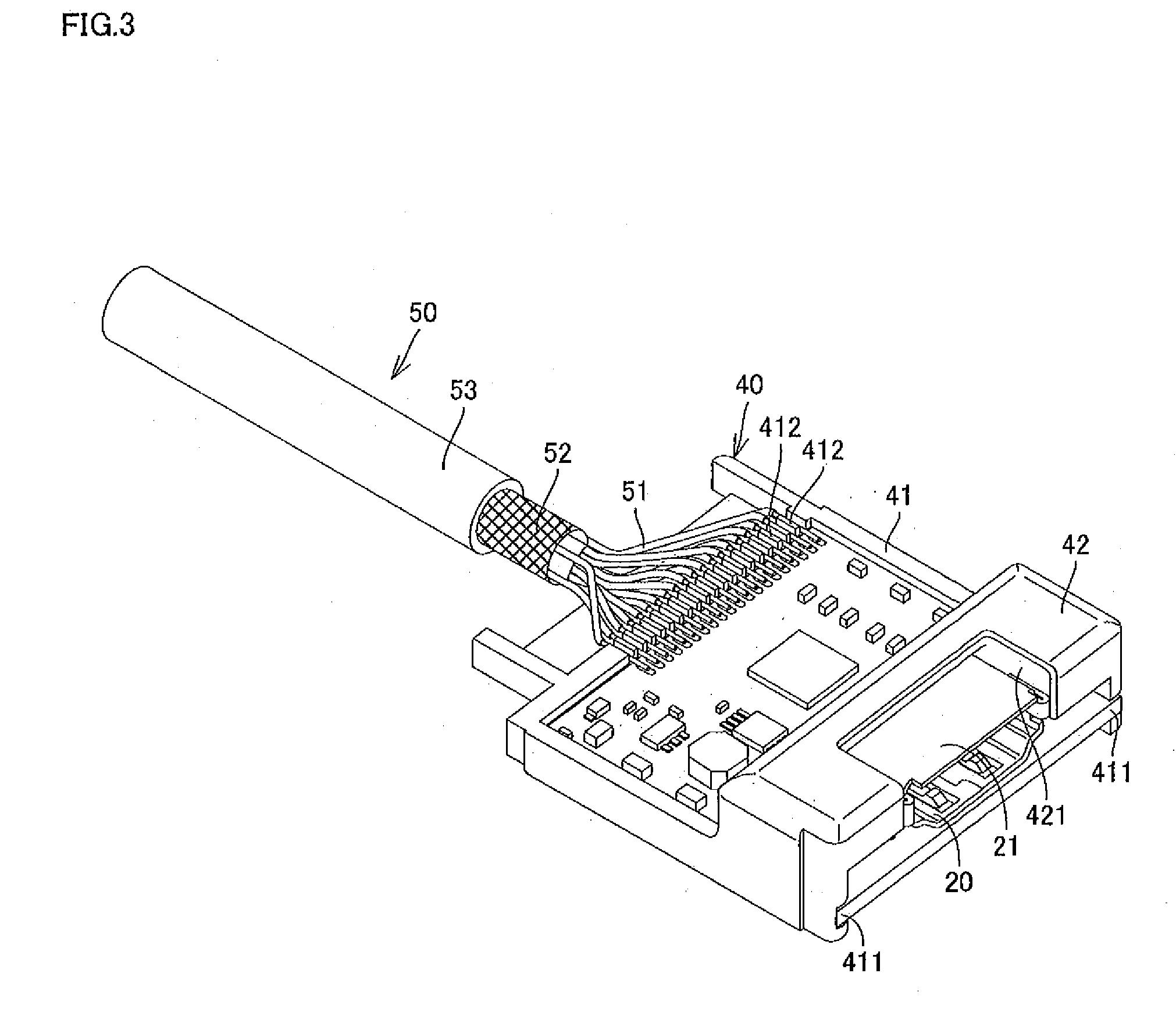 assembling custom printed circuit boards