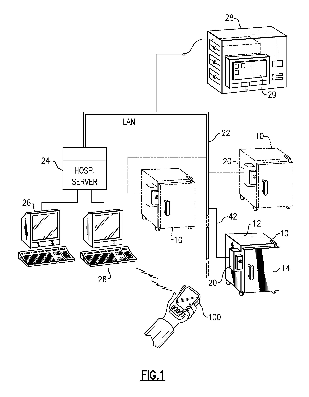 centech fj40 wiring harness