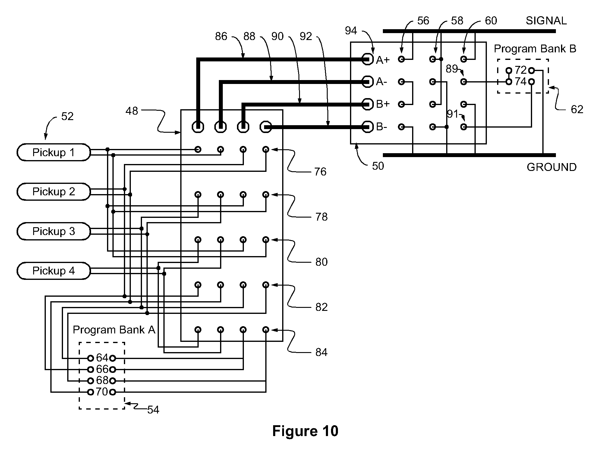 honeywell dual fuel thermostat wiring diagram