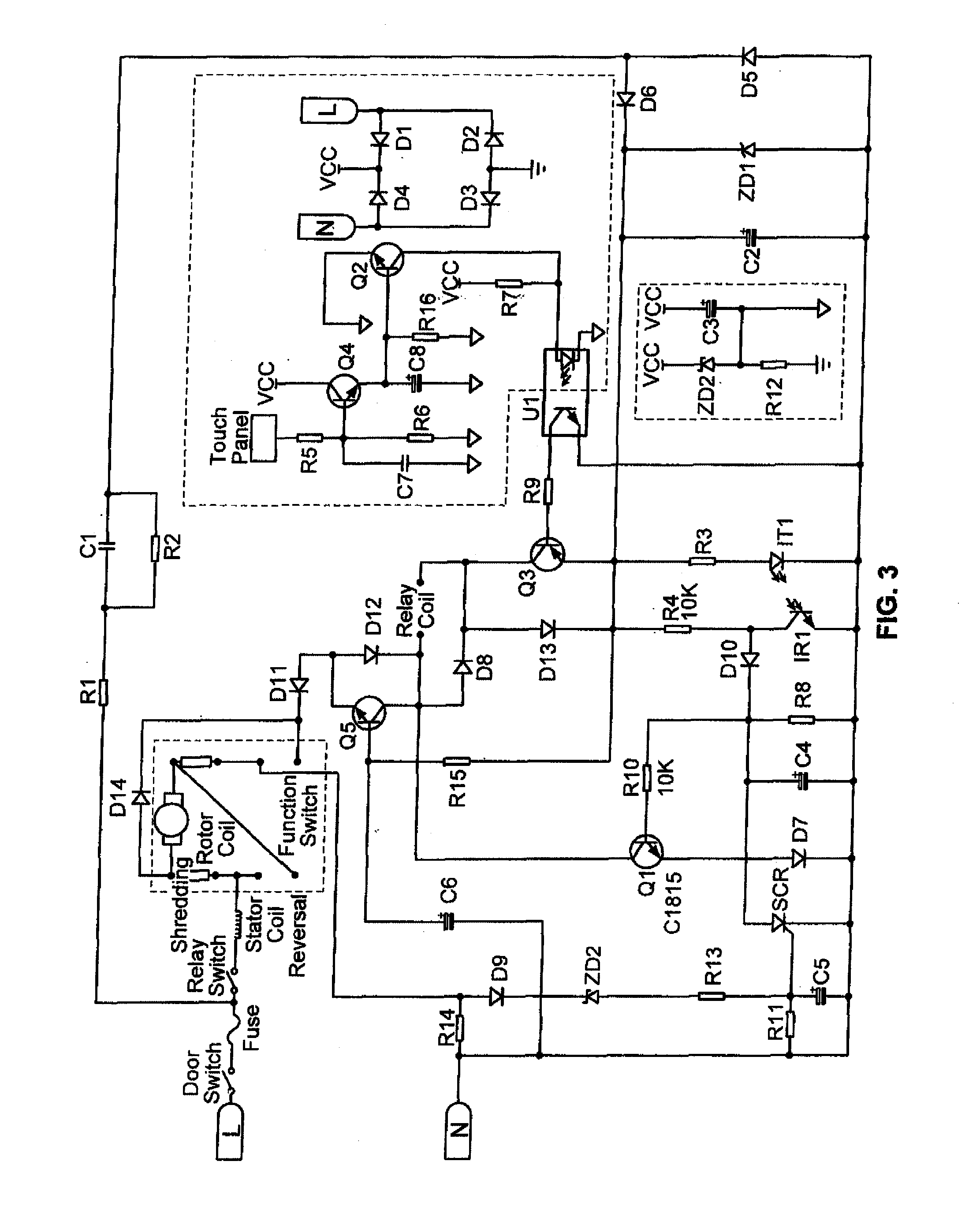 Paper Shredder Wiring Diagramhtml Auto Electrical Diagram