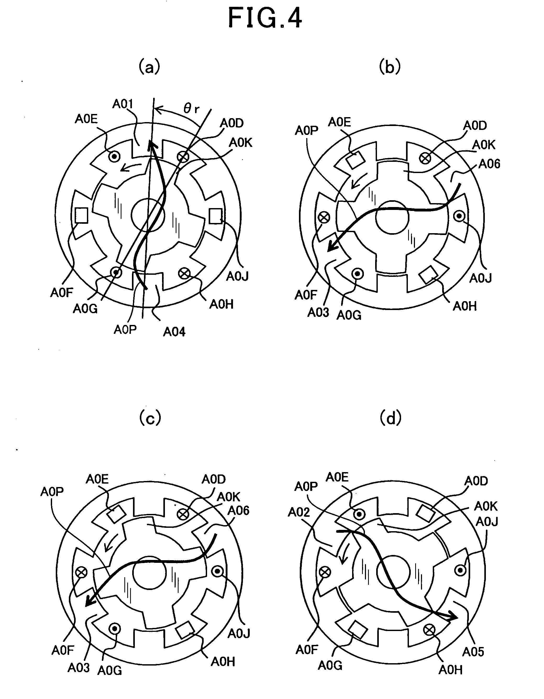 copeland condenser schematic
