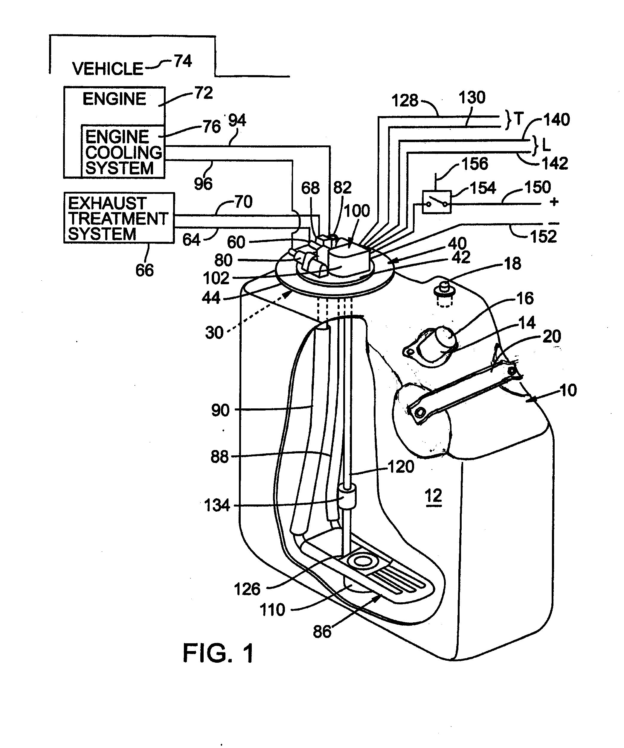 hyvair valve wiring diagram