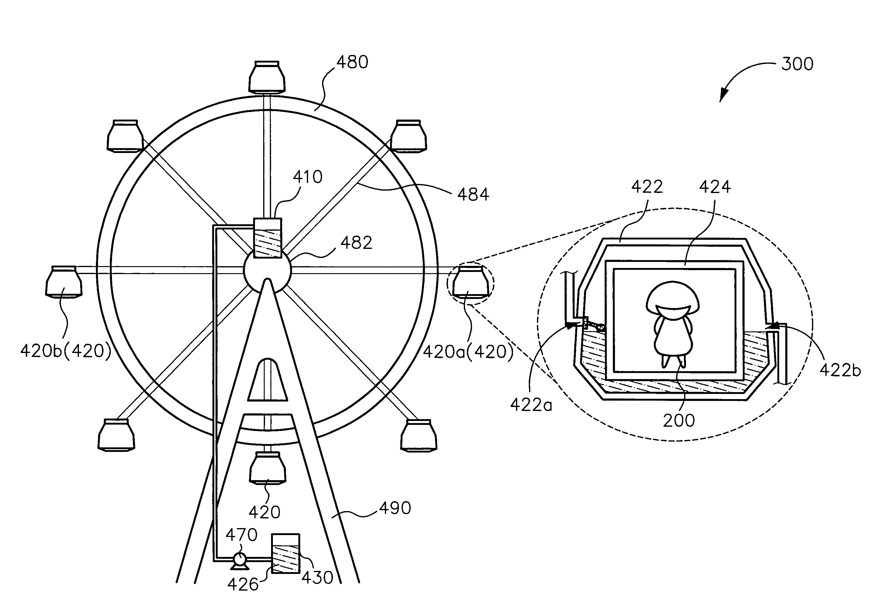 toro timecutter ss4225 wiring diagram