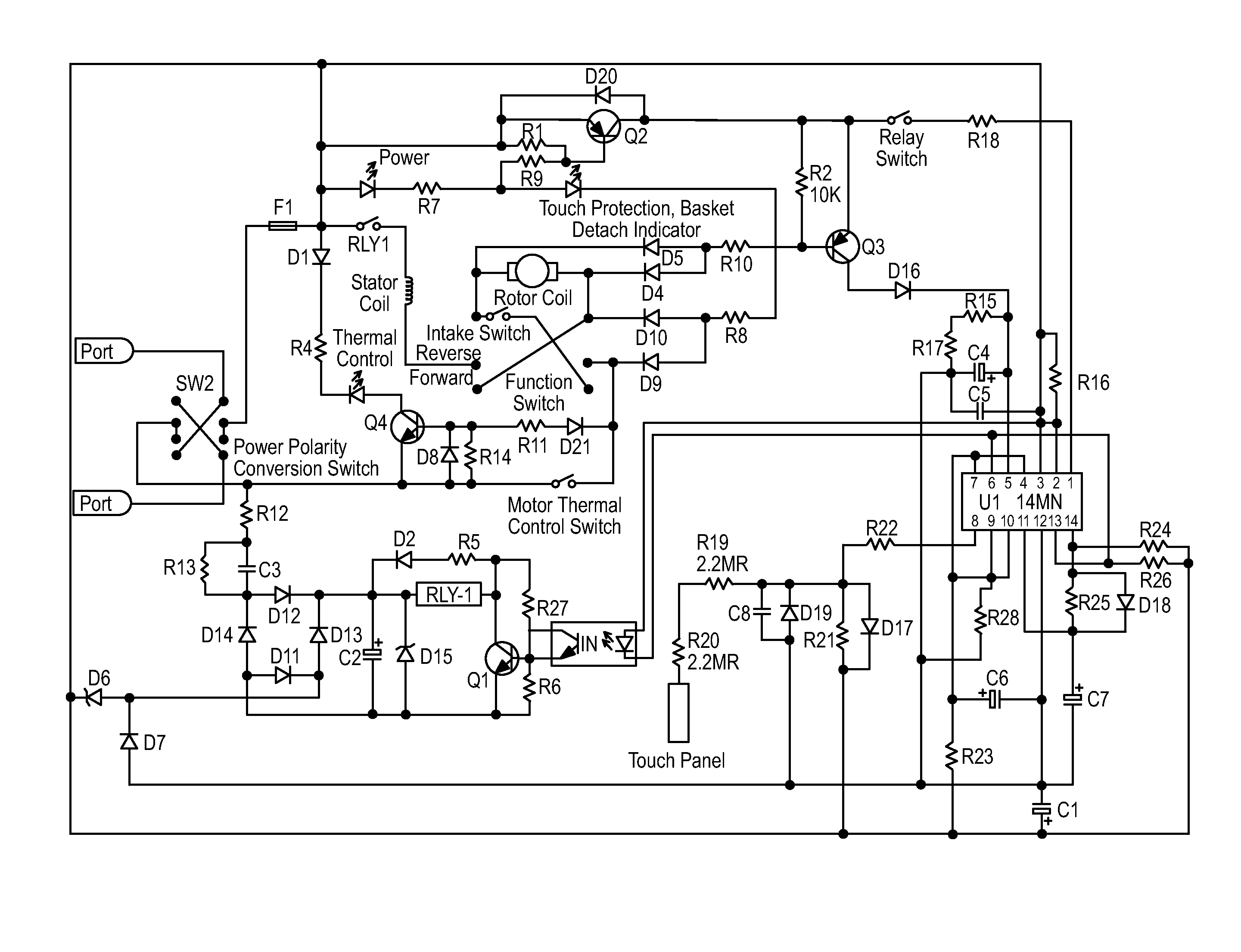 saab stereo wiring harness diagram schematic