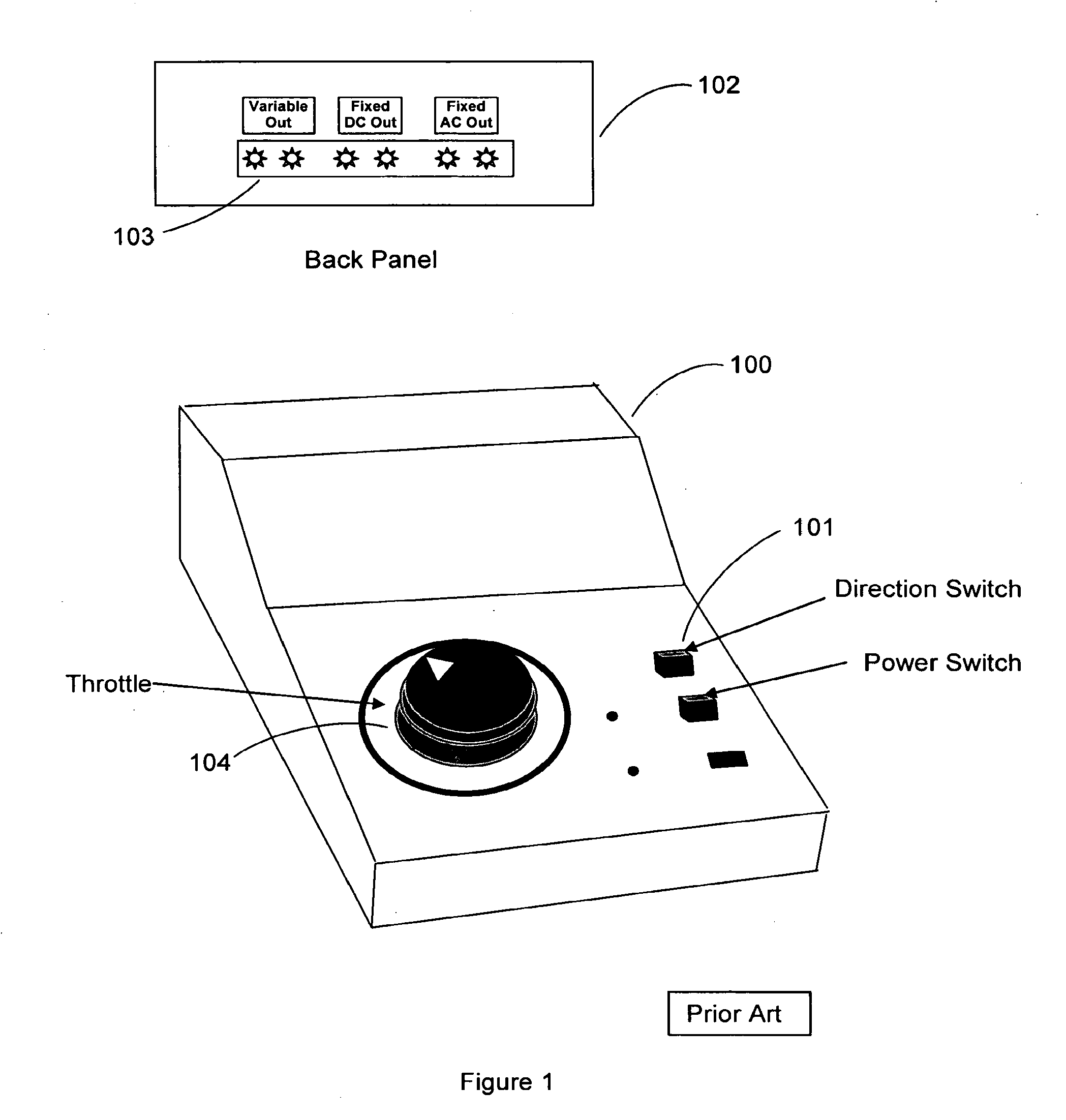 honeywell pro 5000 thermostat wiring diagram