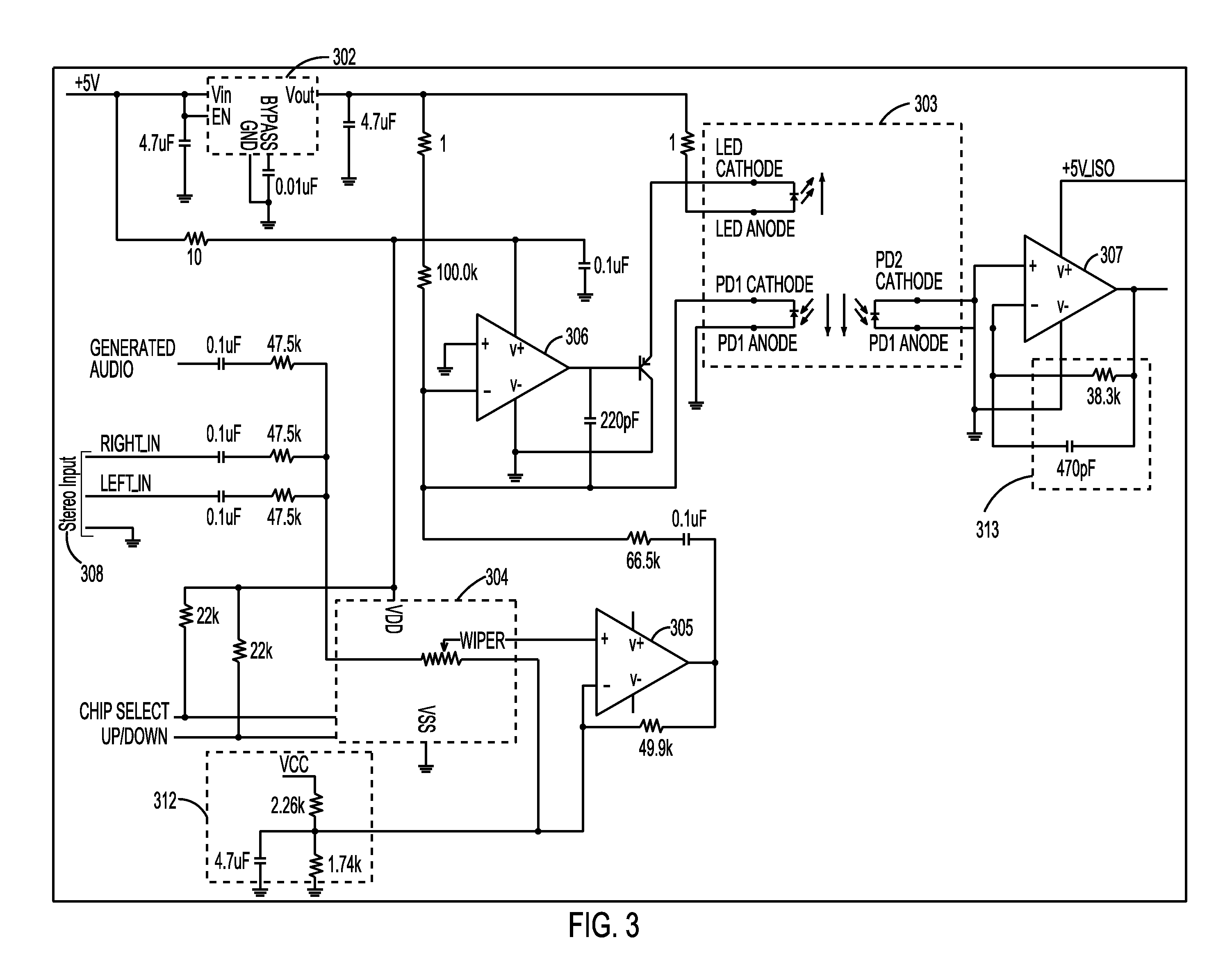 curbell pillow speaker wiring diagram
