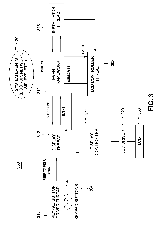 wiring diagram uk telephone extension