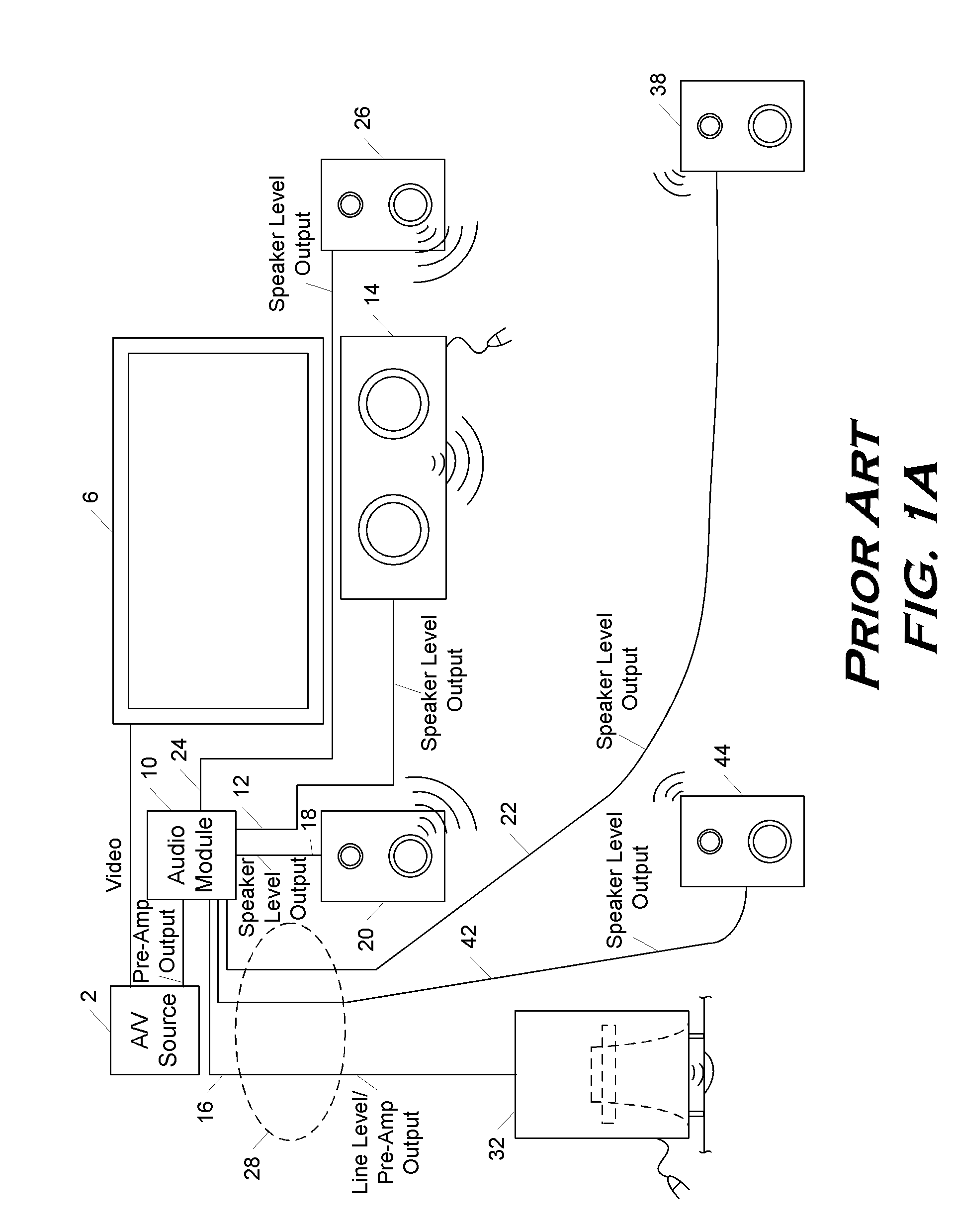 wiring diagram kenwood dnx7100