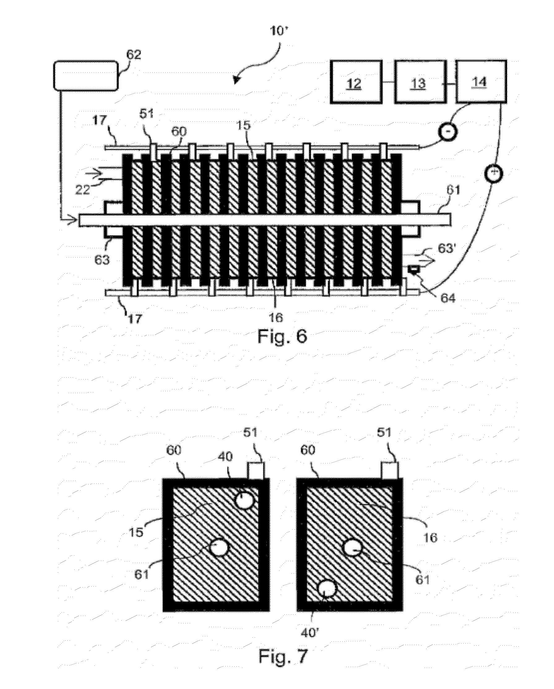 mercedes benz schema moteur monophase deux