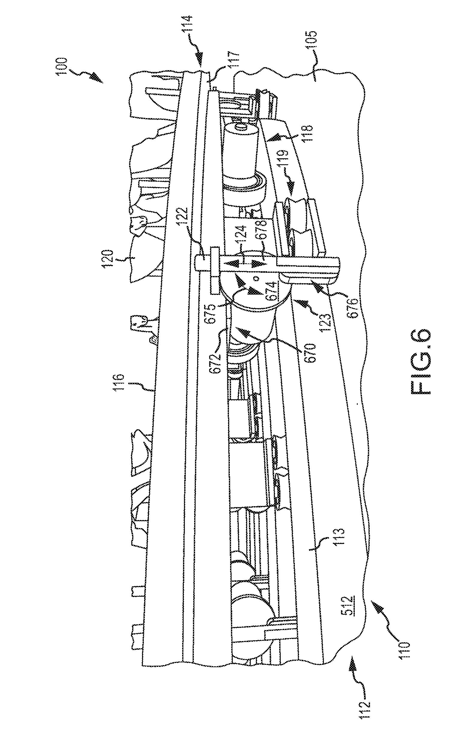 yamaha as3 wiring diagram