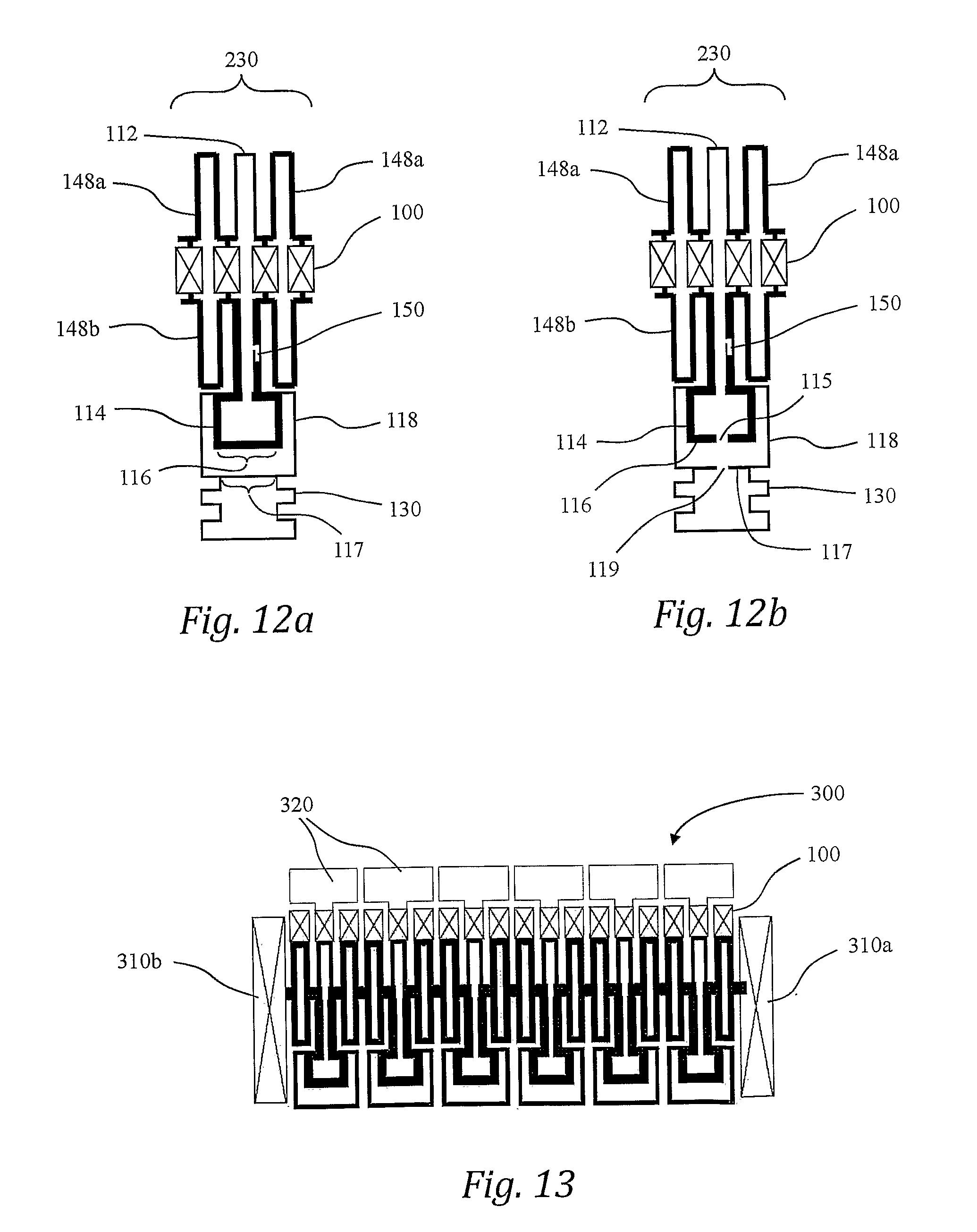 neutral grounding transformer wiring diagram