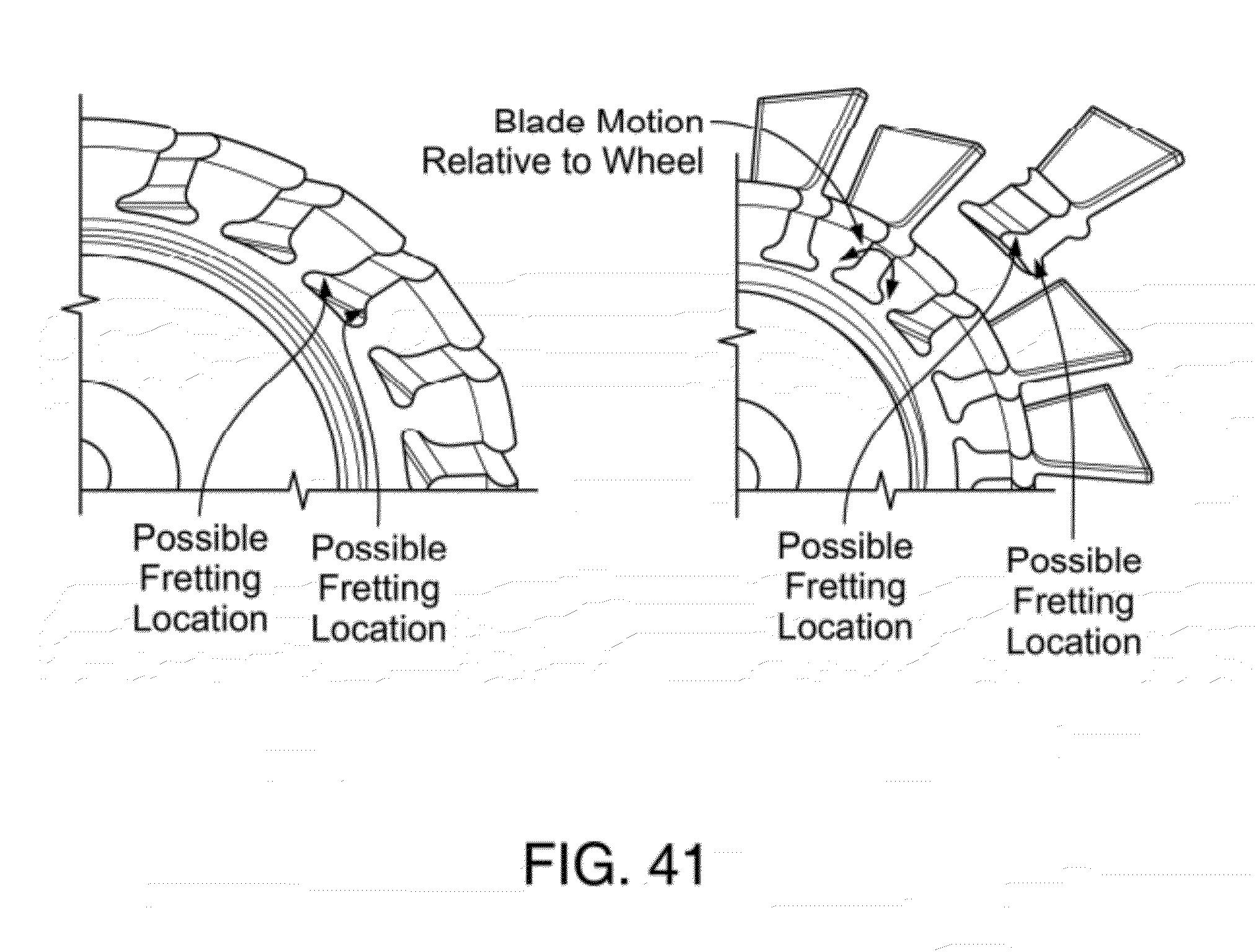 f135 engine diagram