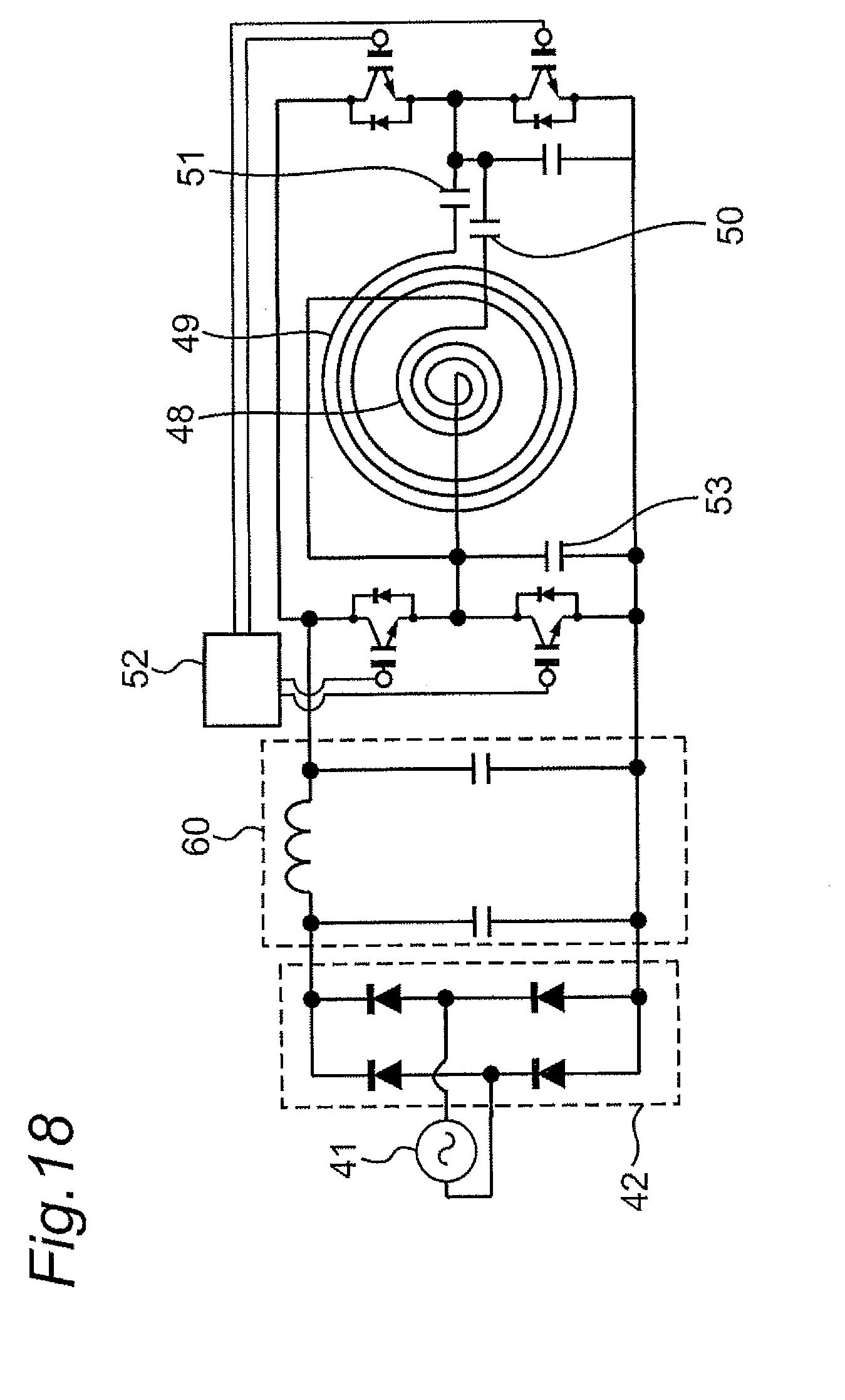 patent us20120261405