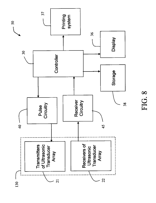 schematics depot tm ultrasonic switch circuit