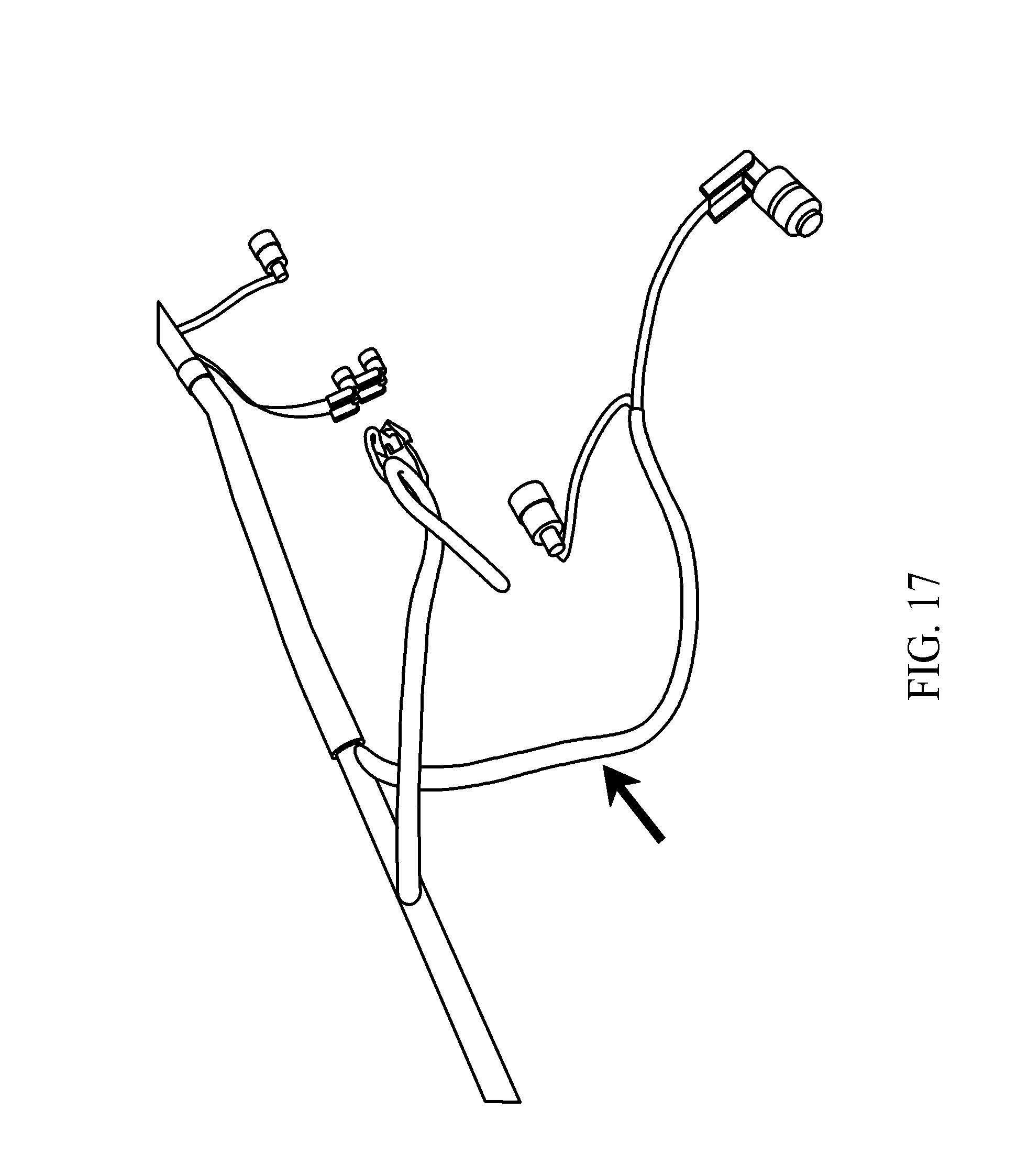 2014 polaris ace 325 wiring diagram
