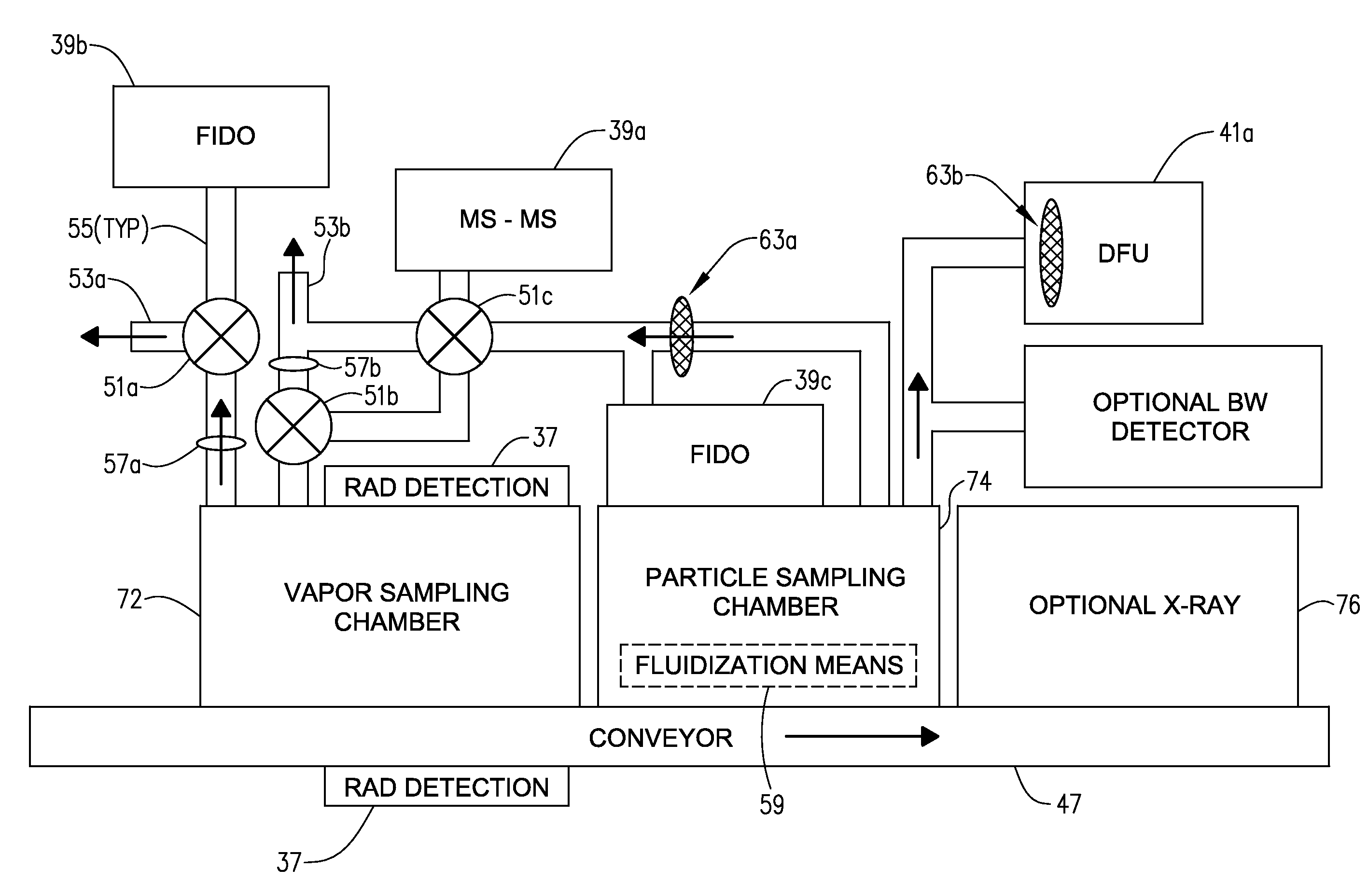 US20120278002A1 20121101 D00000?quality=80&strip=all prophet wiring diagram auto electrical wiring diagram