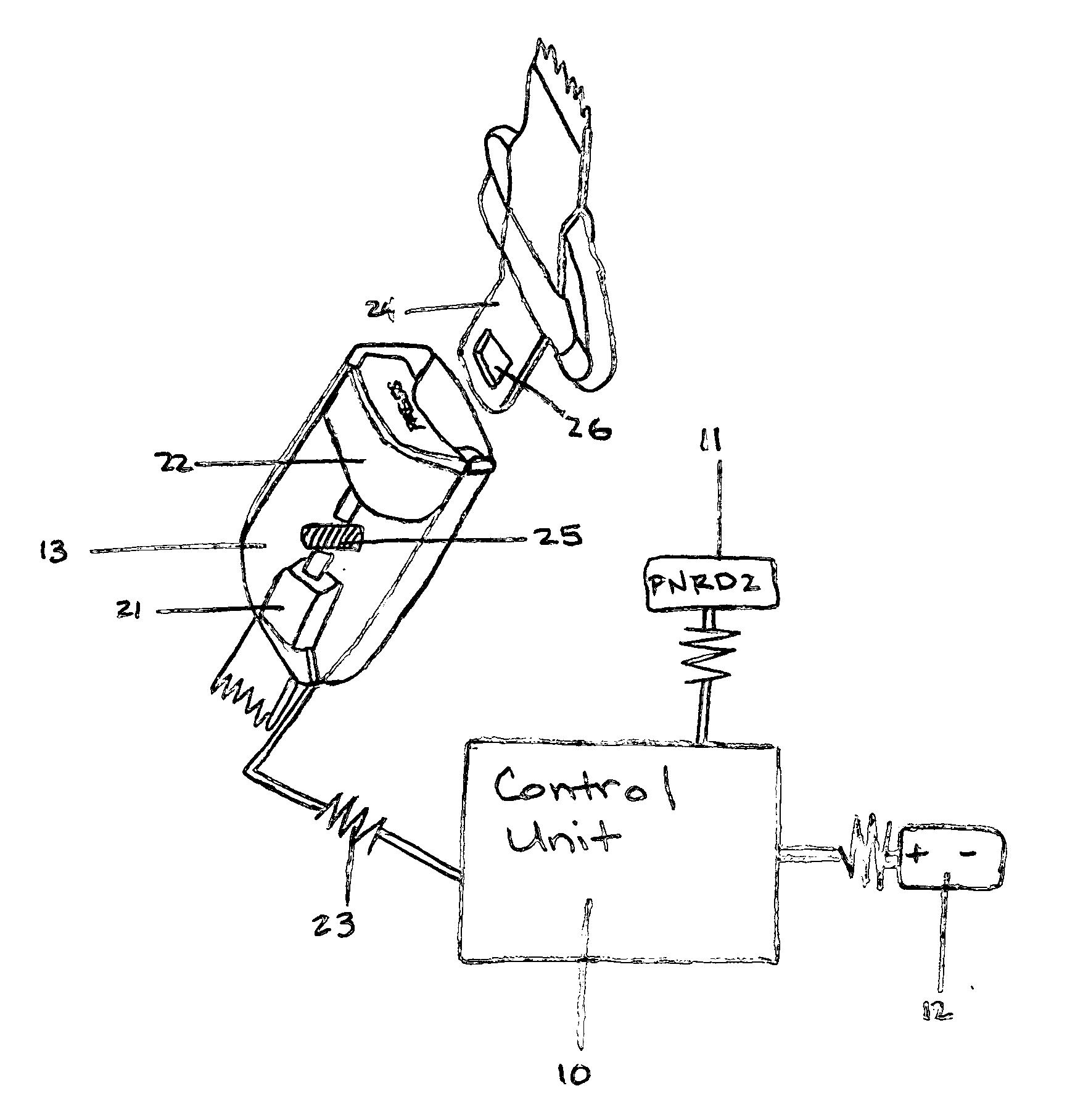 2006 ford mustang power seat wiring diagram