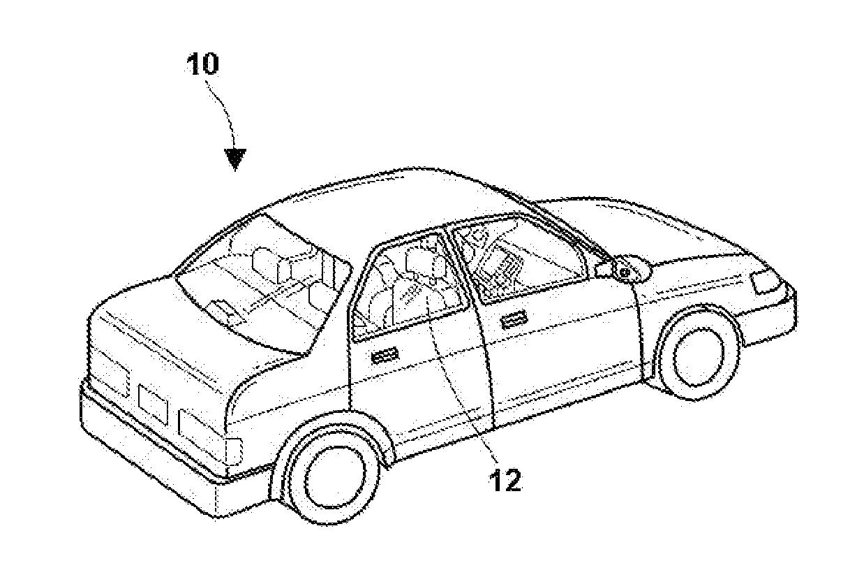 2008 subaru forester boxer engine diagram