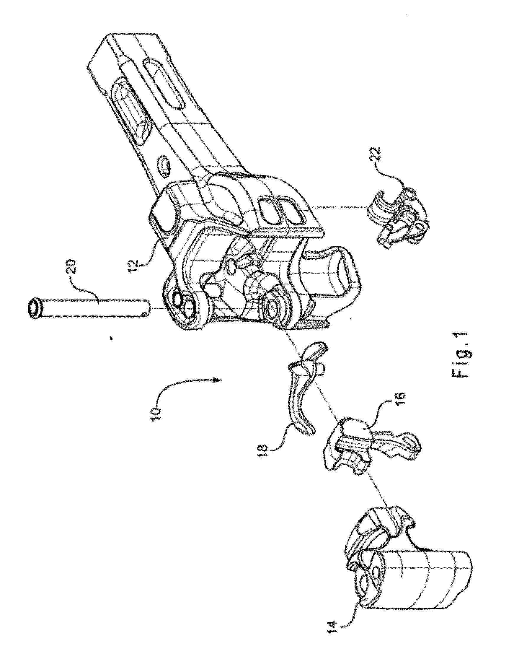 dcc pm42 wiring diagram