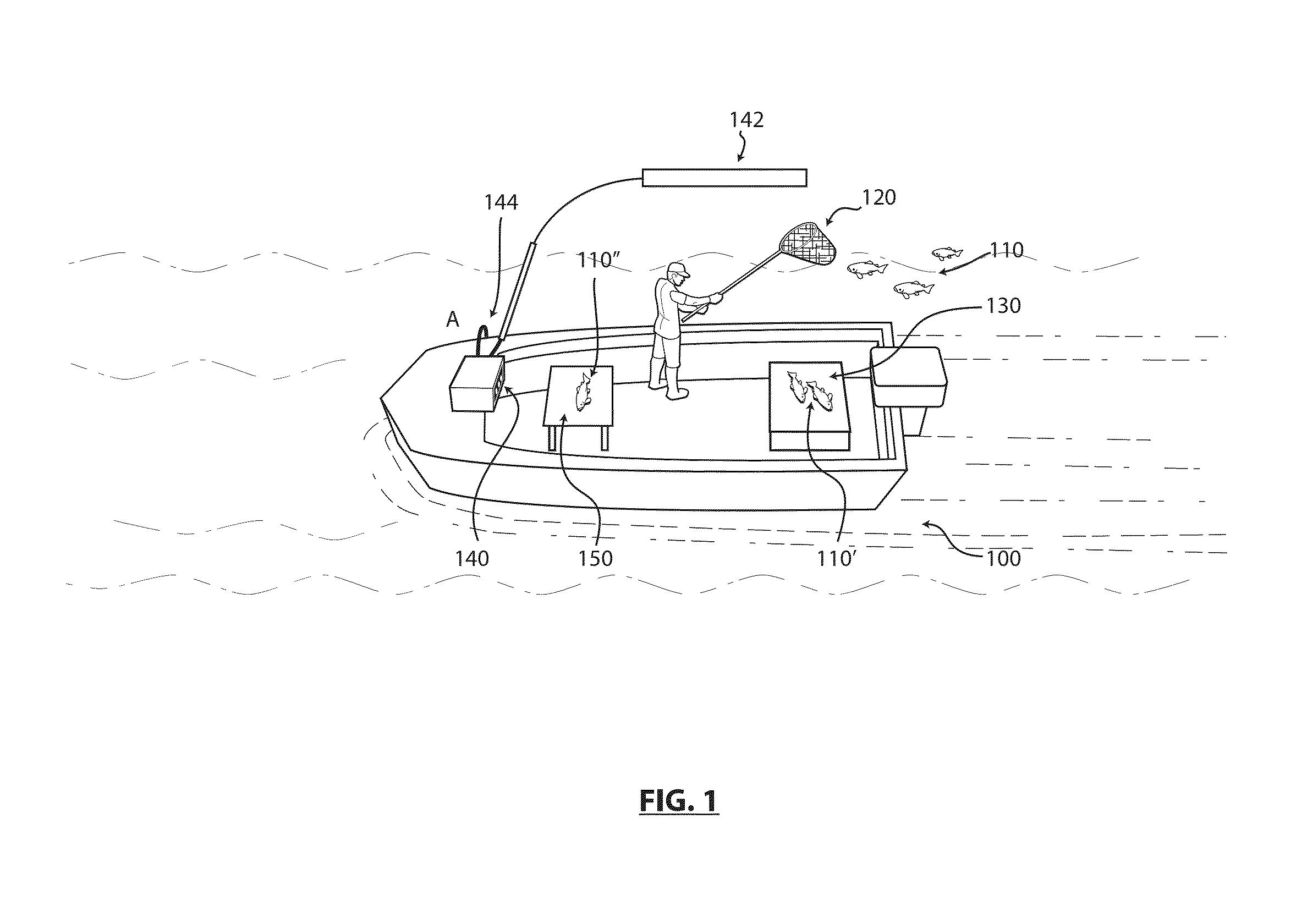 wiring boat diagram schematic