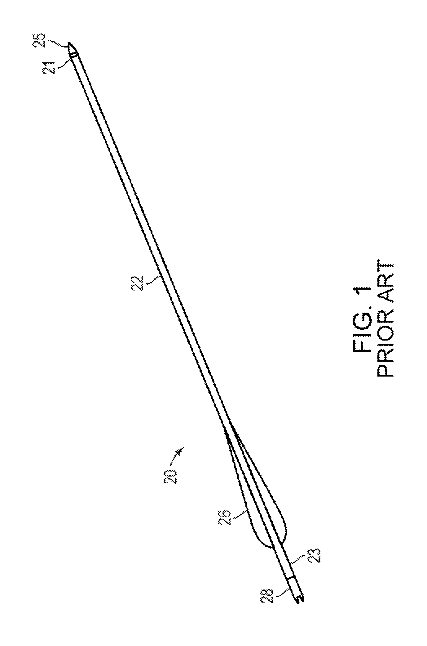 parts of a compound bow and arrow diagram