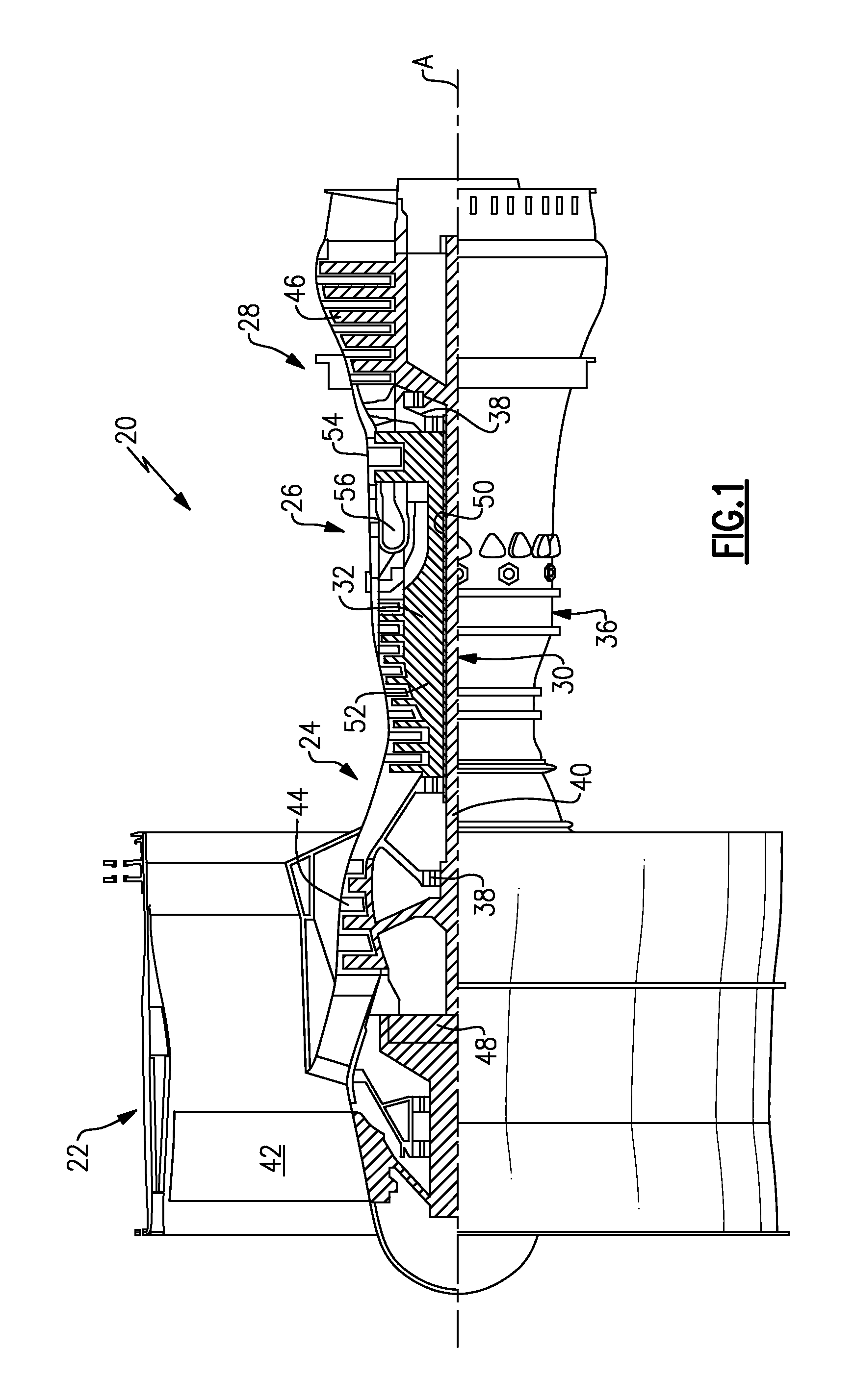 wiring diagram 2006 hyundai azera