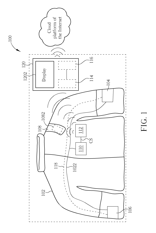 1992 ford ranger fuse box cover diagram