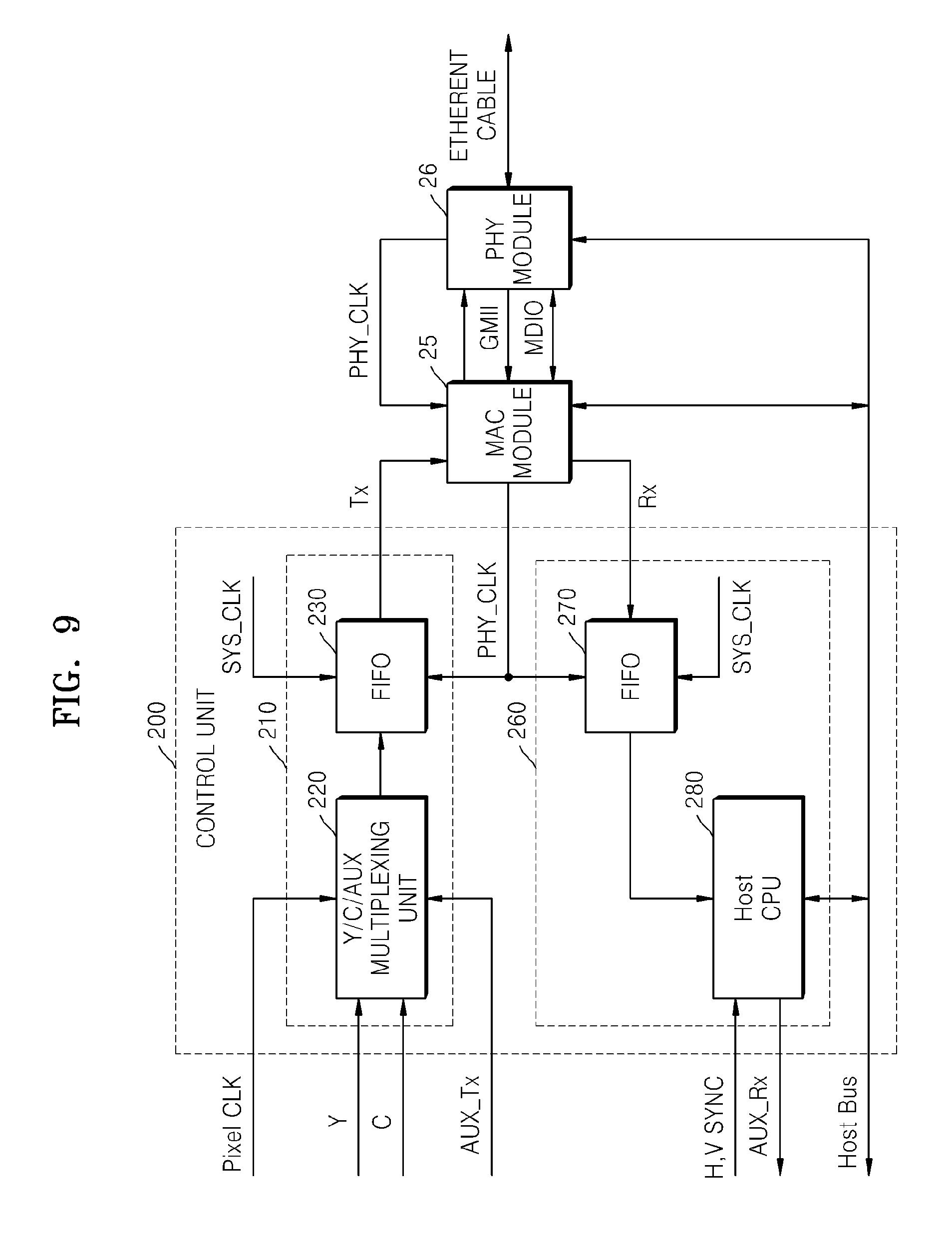 1992 suzuki gs500 wiring diagram