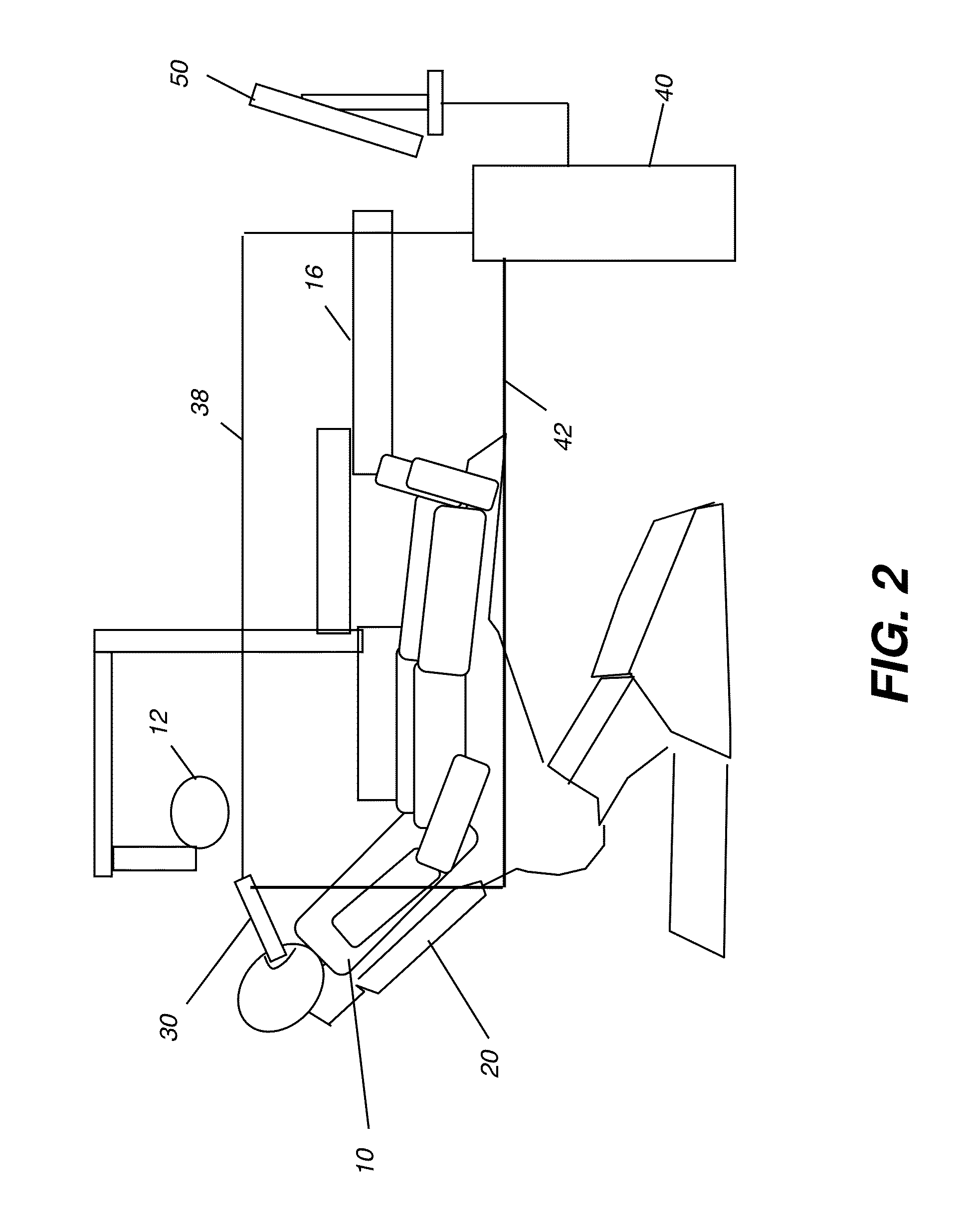 Wire Harness Connectors A1 2 3 Auto Electrical Wiring Diagram