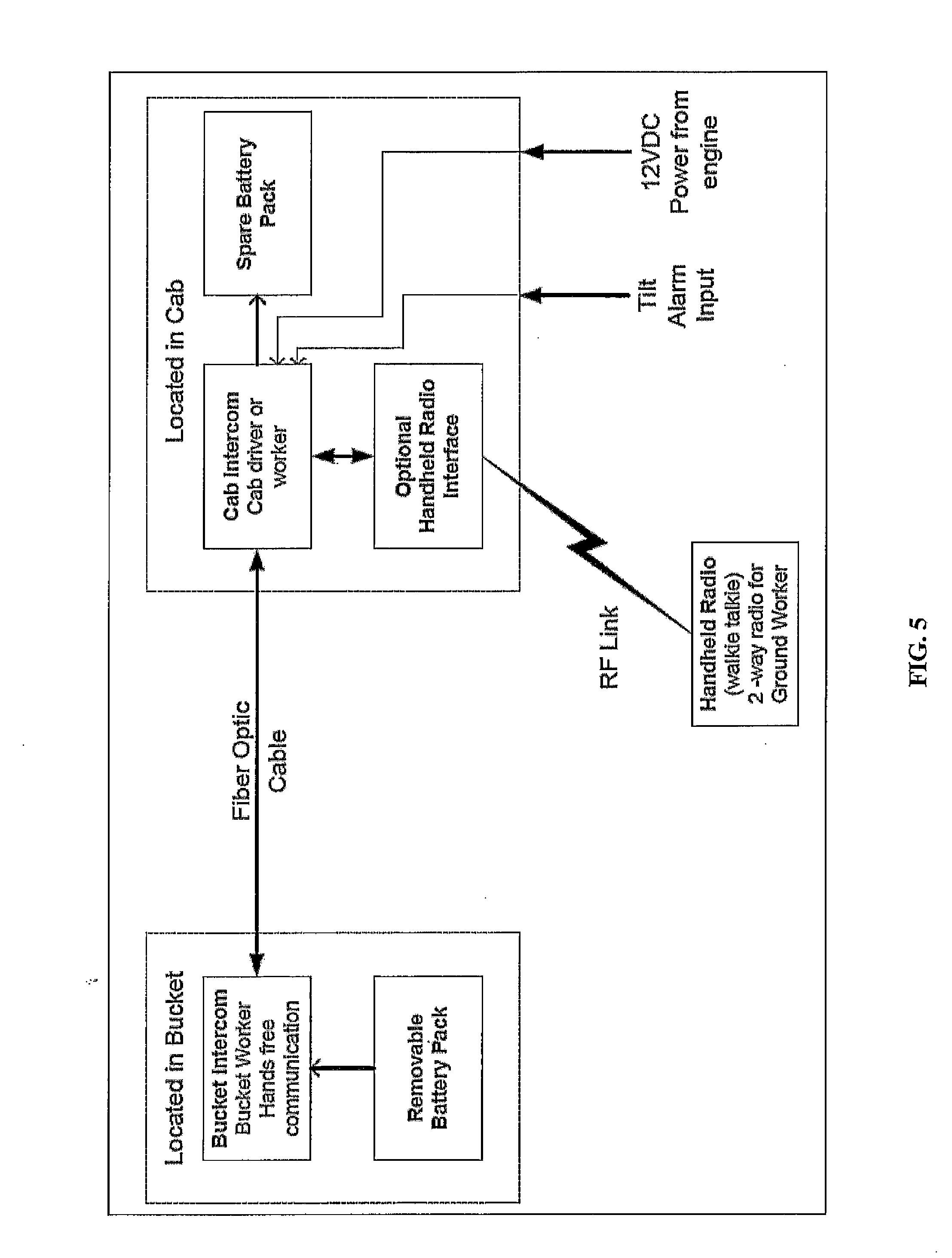 Amazing Dmc1 Wiring Diagram Basic Electronics Wiring Diagram Wiring Database Ittabxeroyuccorg