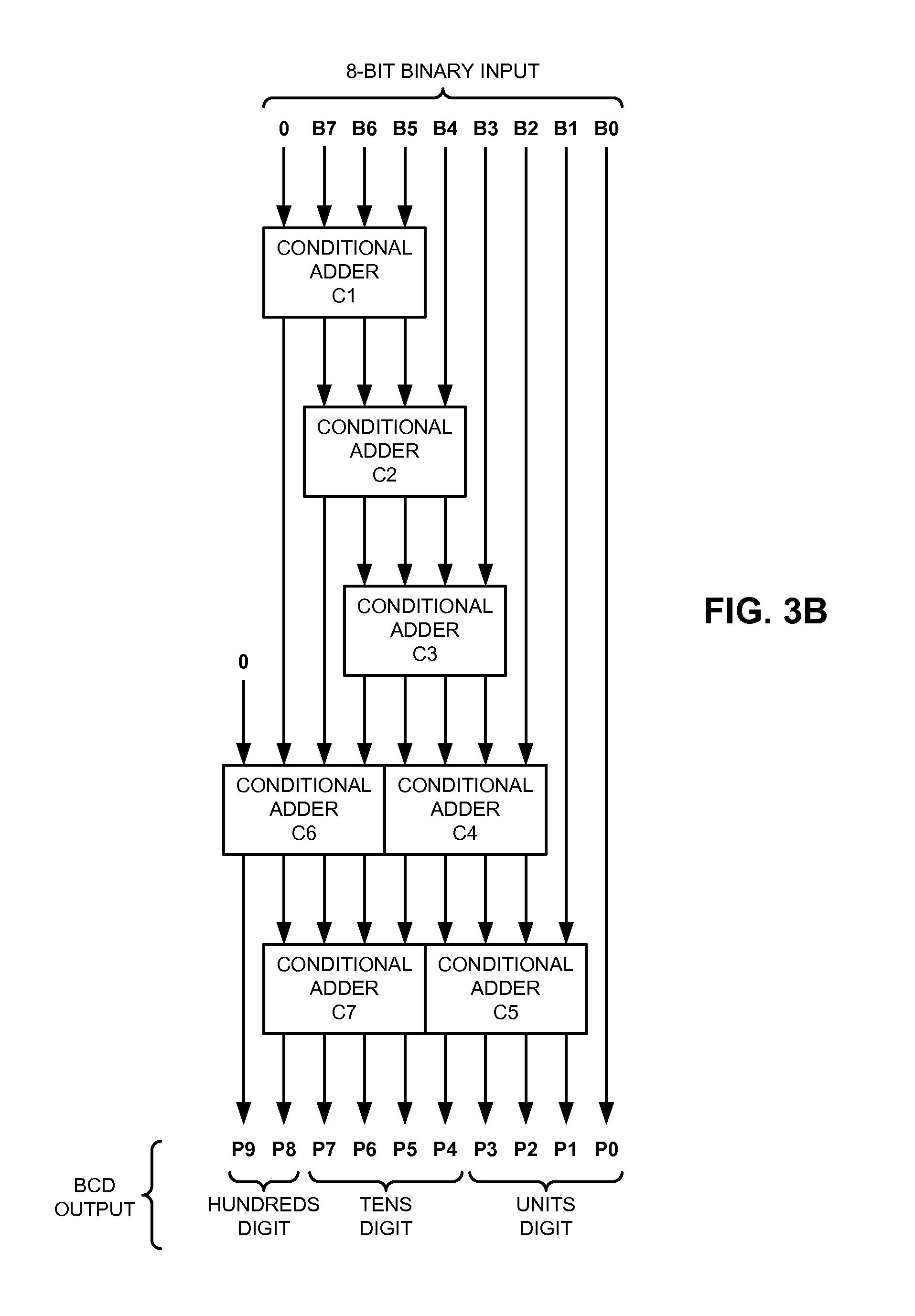 lars 1200 wiring diagram hh