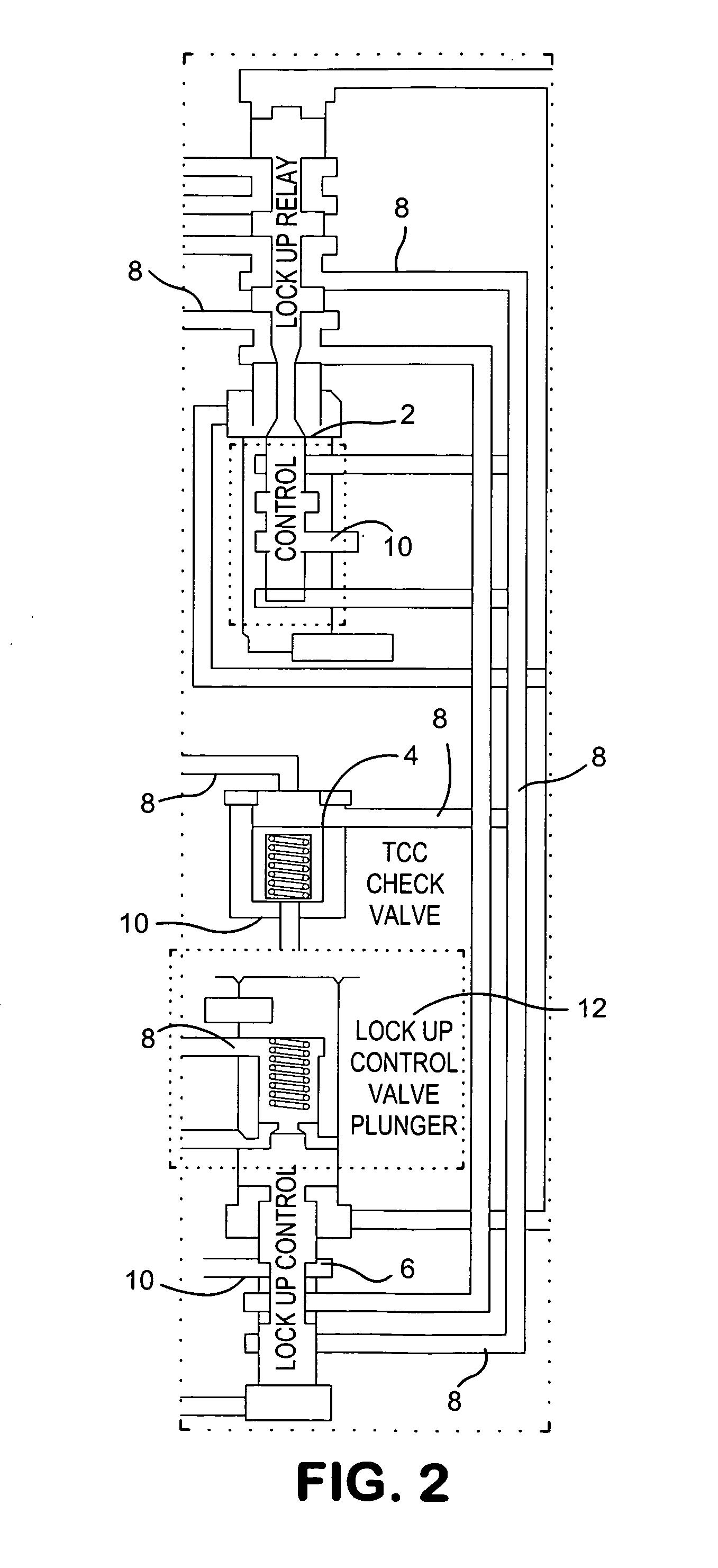 a750e transmission wiring diagram 33 wiring diagram