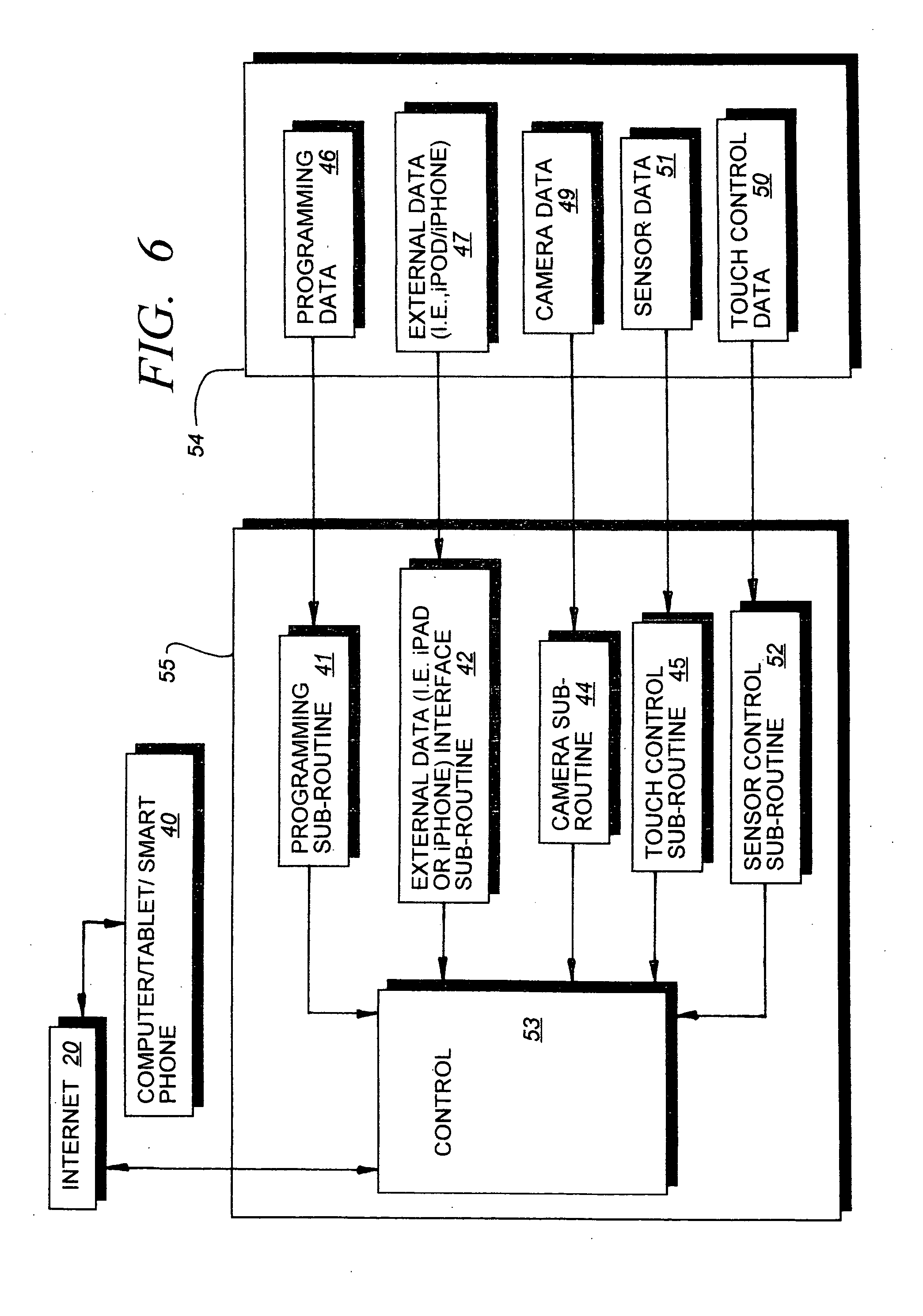 cb microphone wiring diagram to 3 5mm