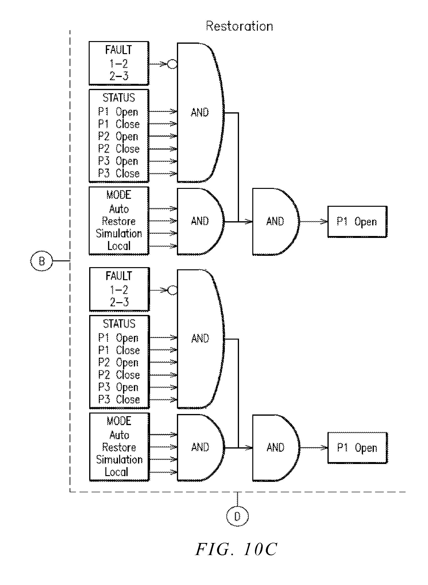 paccar wiring diagram