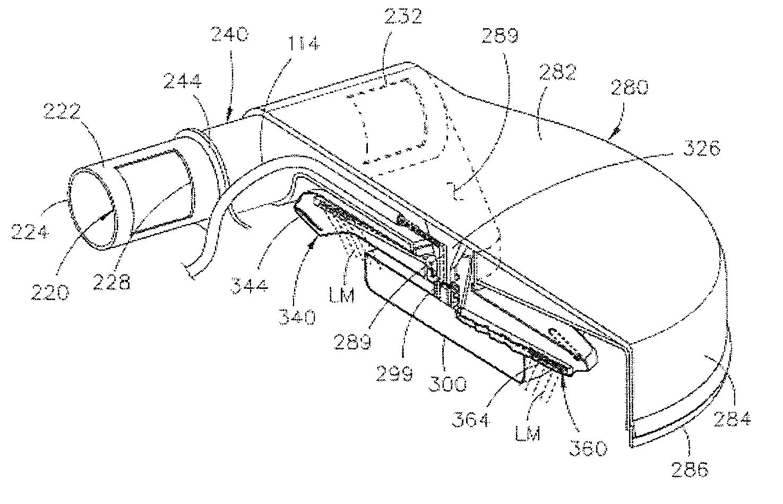 fuse box diagram moreover 2004 dodge ram tail light wiring diagram