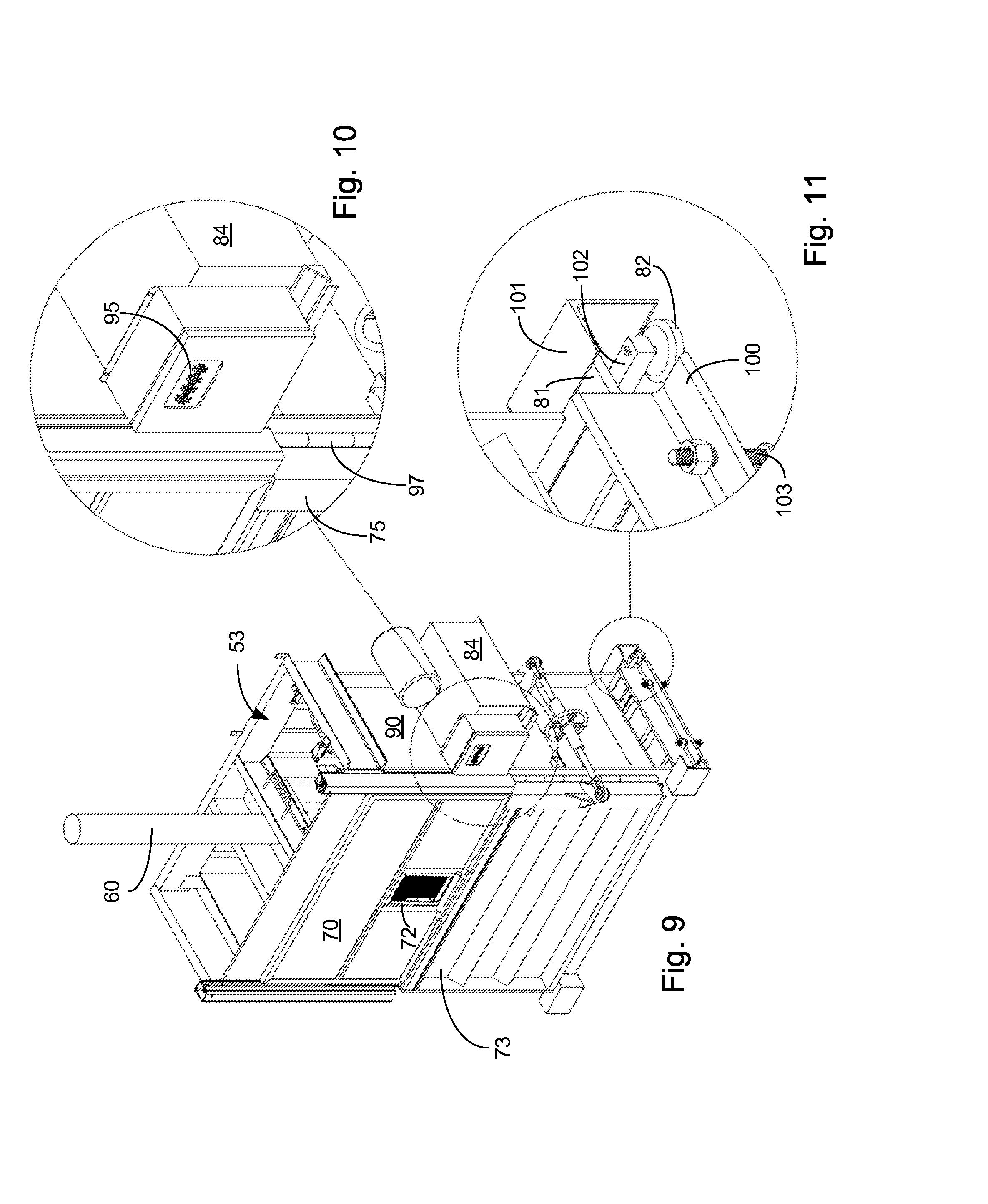 pac mor wiring diagram
